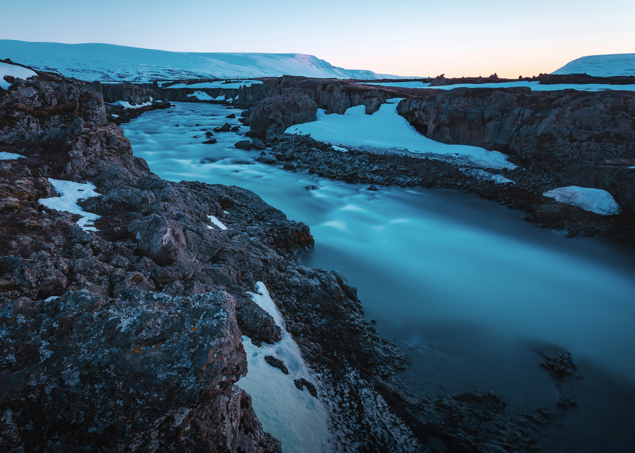 158082 fond d'écran 720x1280 sur votre téléphone gratuitement, téléchargez des images Nature, Cascade, Islande, Godafoss 720x1280 sur votre mobile
