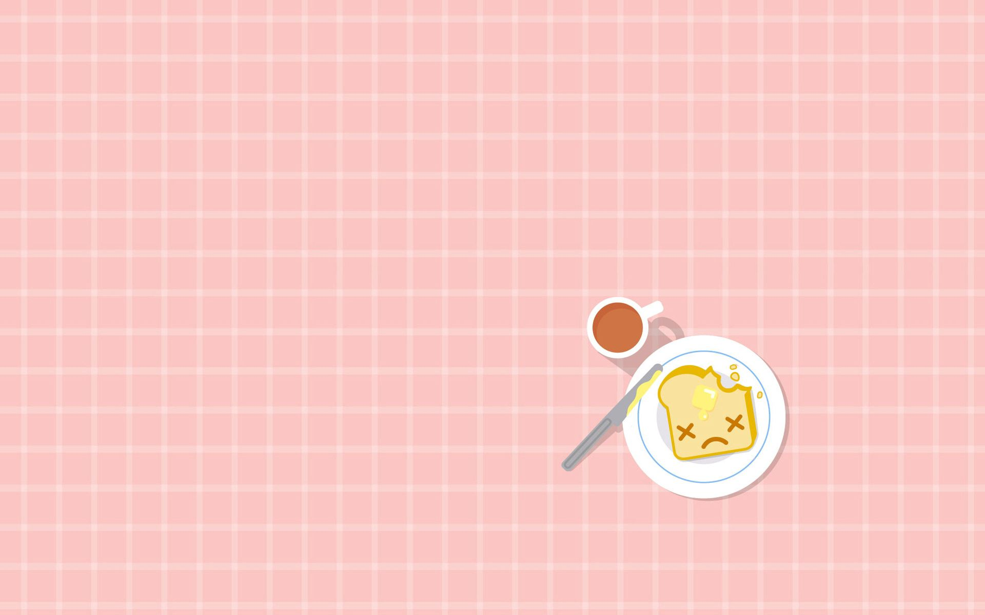 153646 Screensavers and Wallpapers Cup for phone. Download Food, Vector, Cup, Breakfast, Sandwich pictures for free