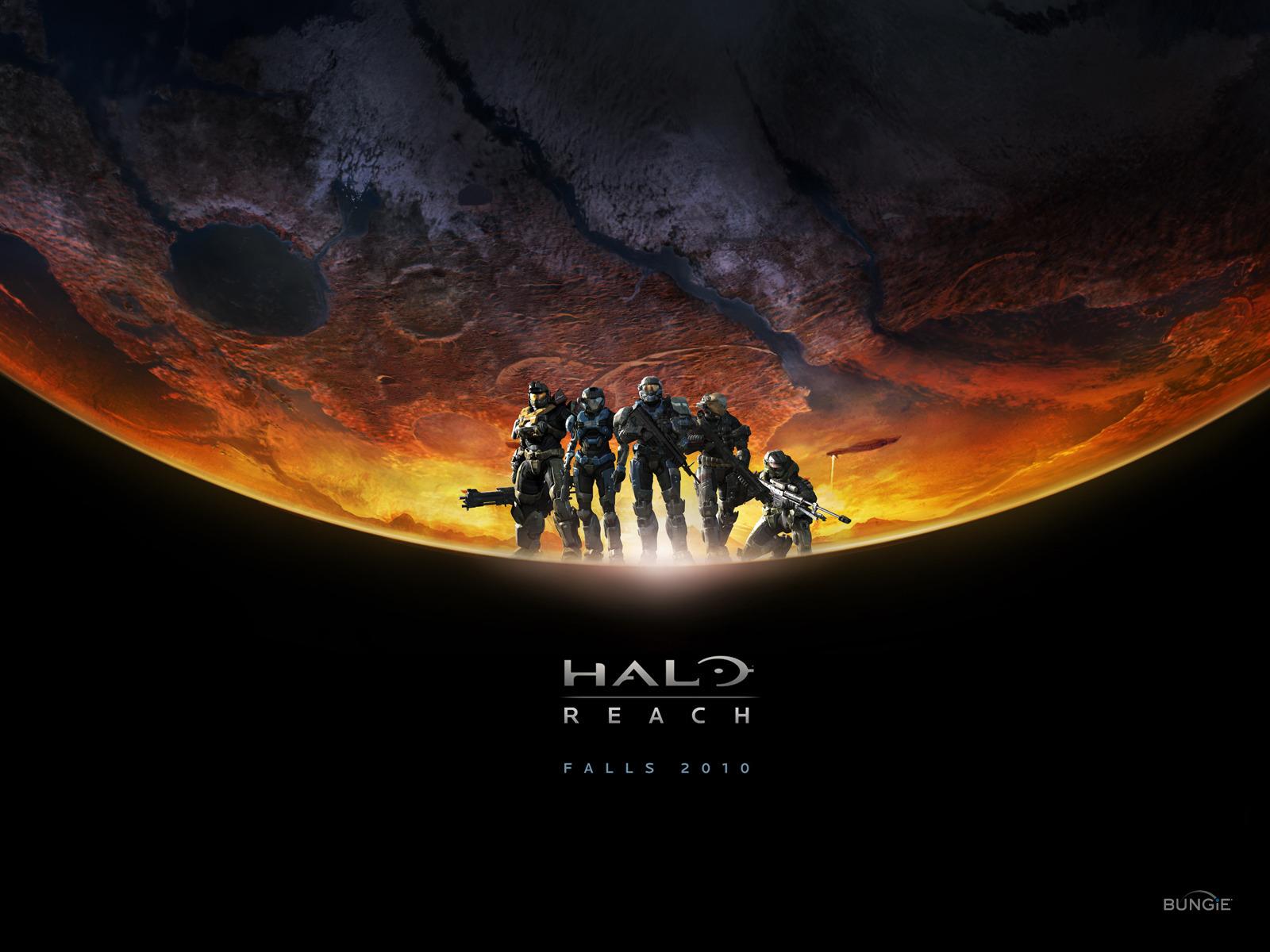 9490 скачать обои Игры, Halo - заставки и картинки бесплатно