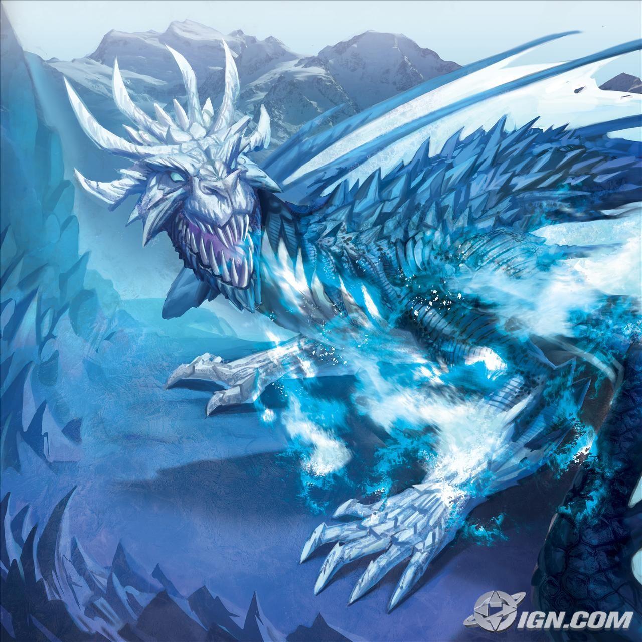 Handy-Wallpaper Spiele, Dragons kostenlos herunterladen.
