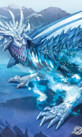 11356 download wallpaper Games, Dragons screensavers and pictures for free