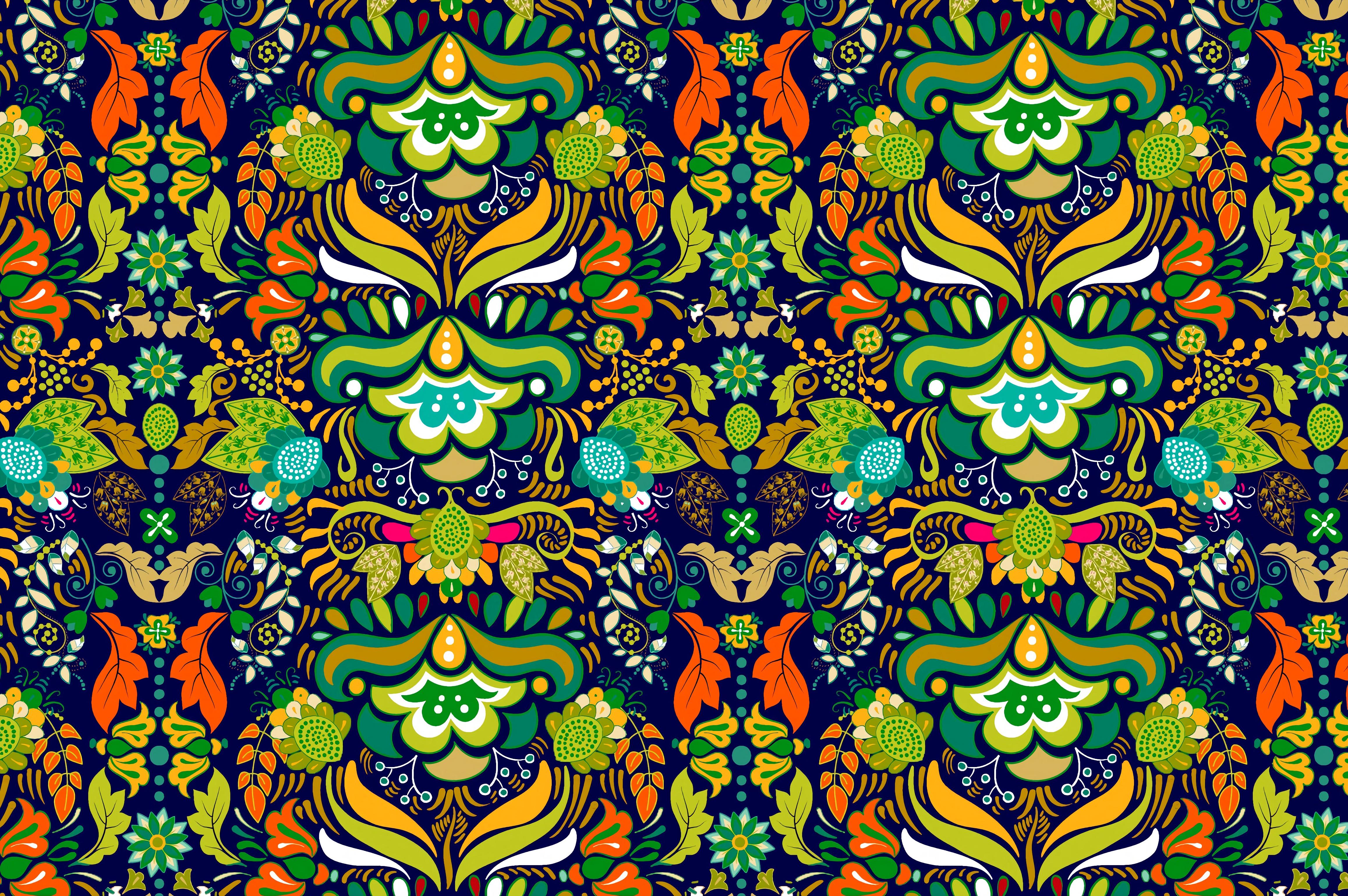 62443 免費下載壁紙 纹理, 图案, 装饰品, 杂色, 斑点, 明亮的, 明亮, 使困惑, 困惑 屏保和圖片