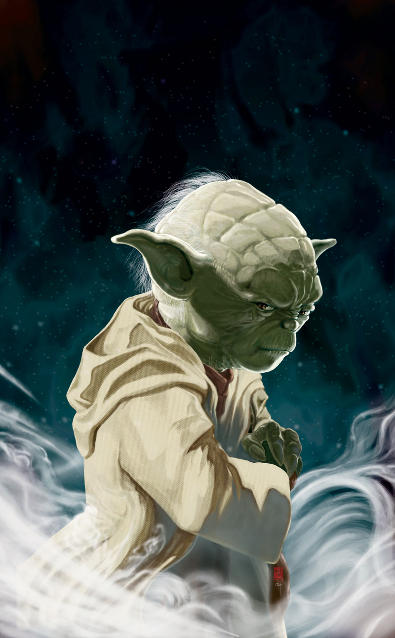 15257 download wallpaper Cinema, Star Wars, Pictures screensavers and pictures for free
