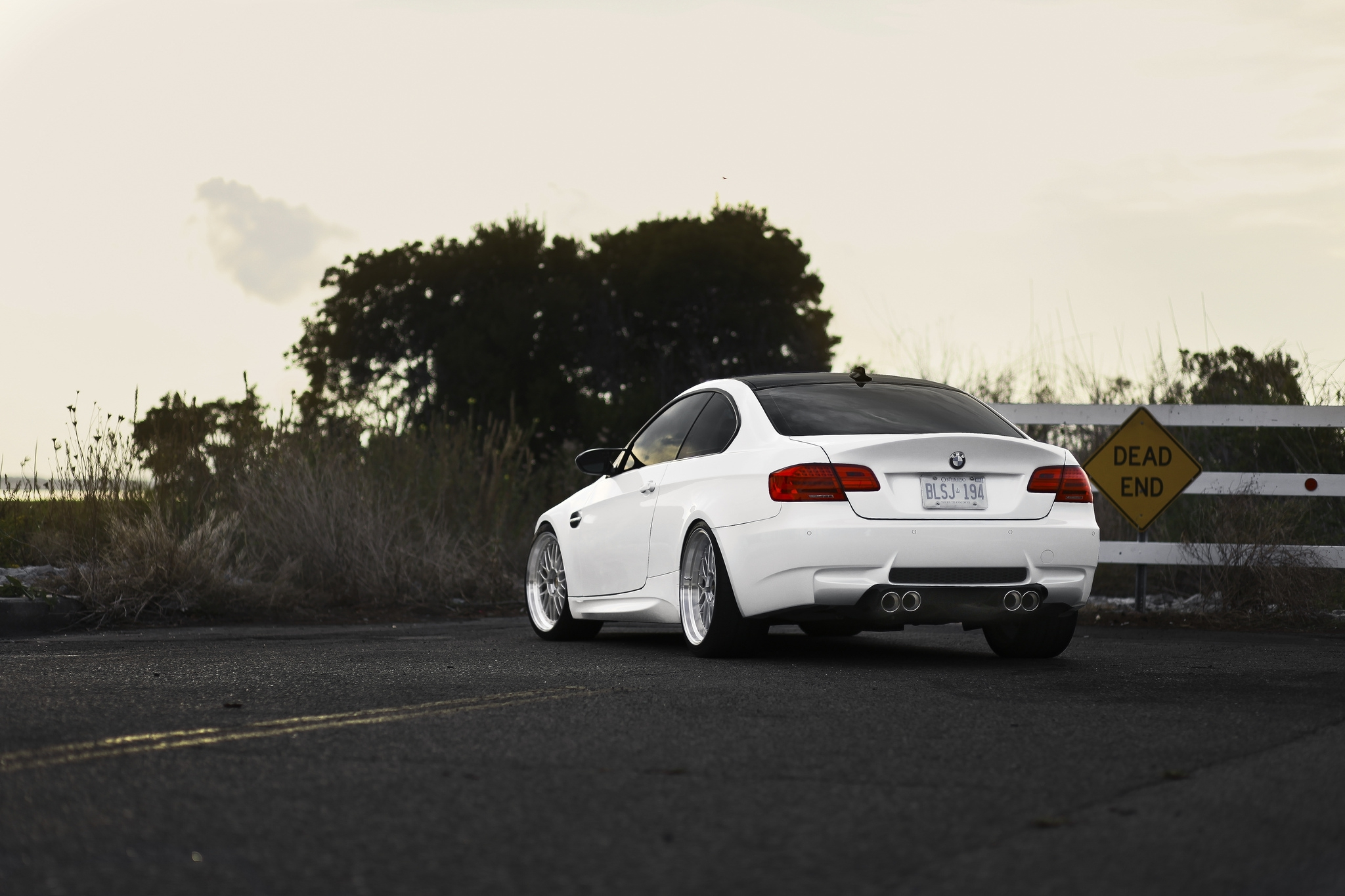 63519 Screensavers and Wallpapers M3 for phone. Download Bmw, Cars, Back View, Rear View, M3, E92 pictures for free