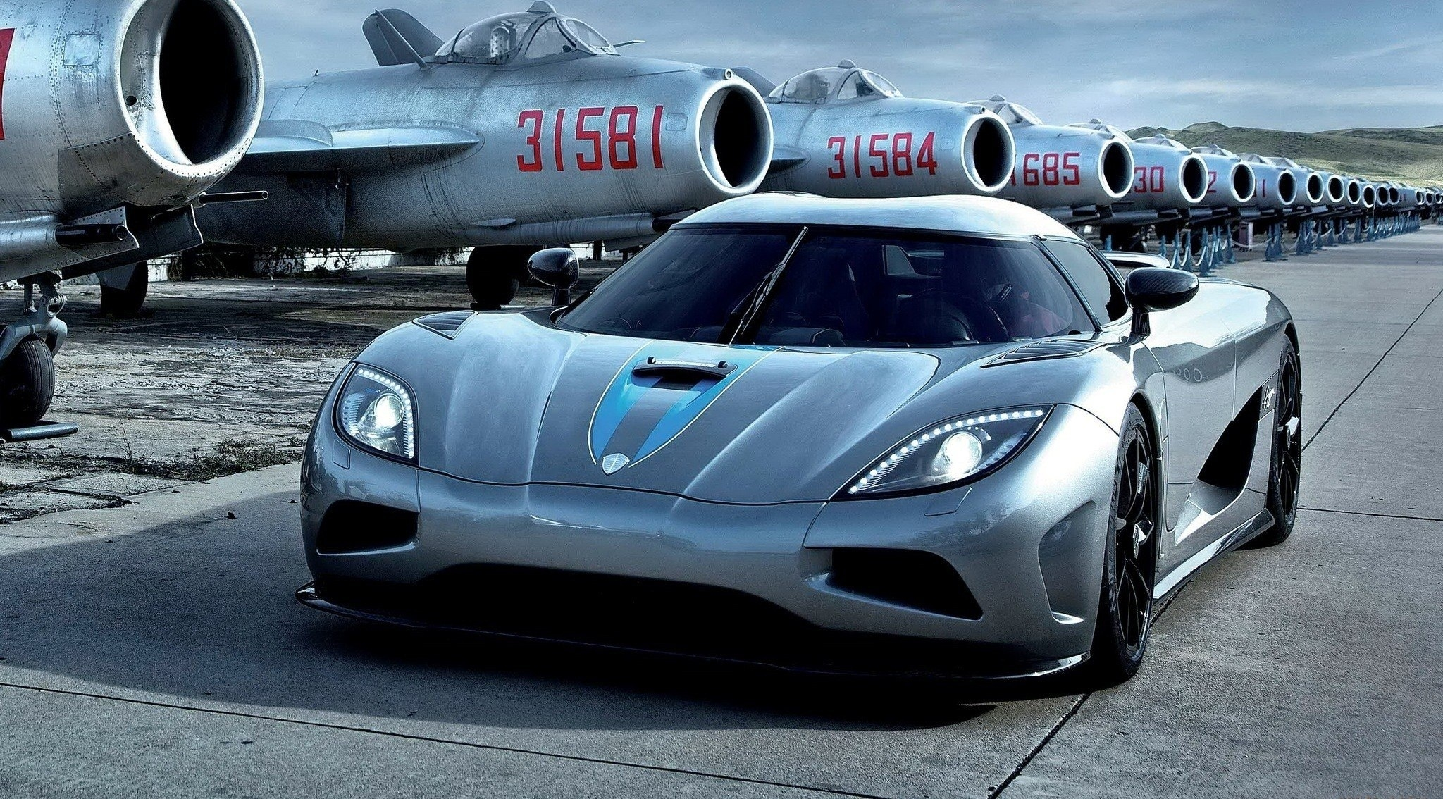 84911 download wallpaper Cars, Koenigsegg, Auto, Car, Machine, Stylish screensavers and pictures for free