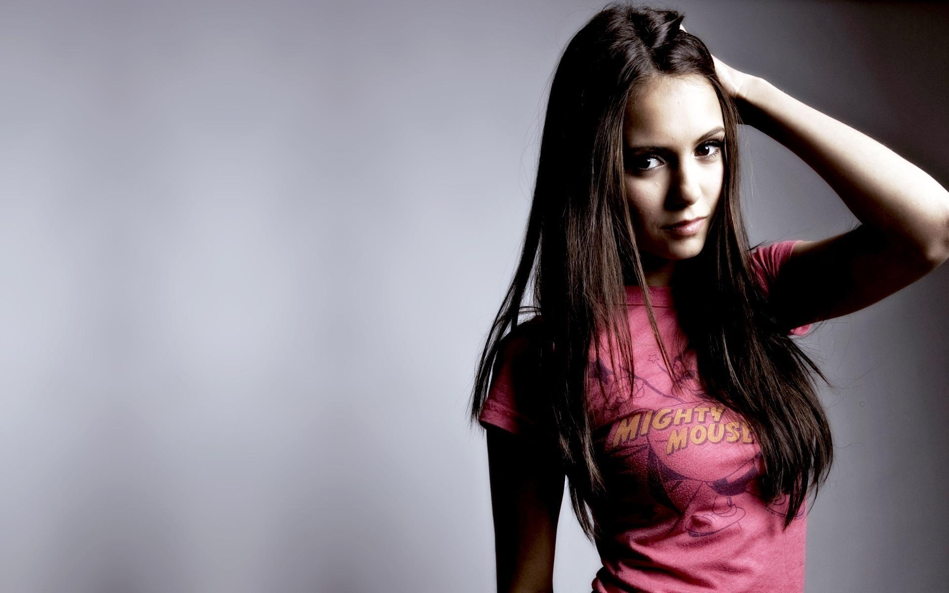 50307 download wallpaper People, Girls screensavers and pictures for free