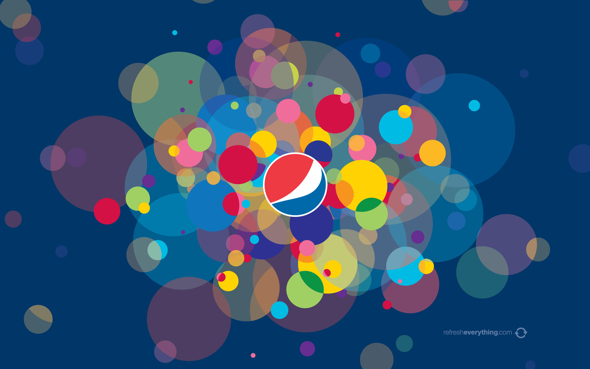 15034 download wallpaper Brands, Background, Logos, Pepsi screensavers and pictures for free