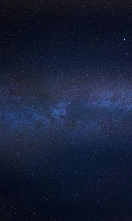 156740 скачать обои Туманность, Вселенная, Галактика, Звездное Небо, Звезды, Космос - заставки и картинки бесплатно