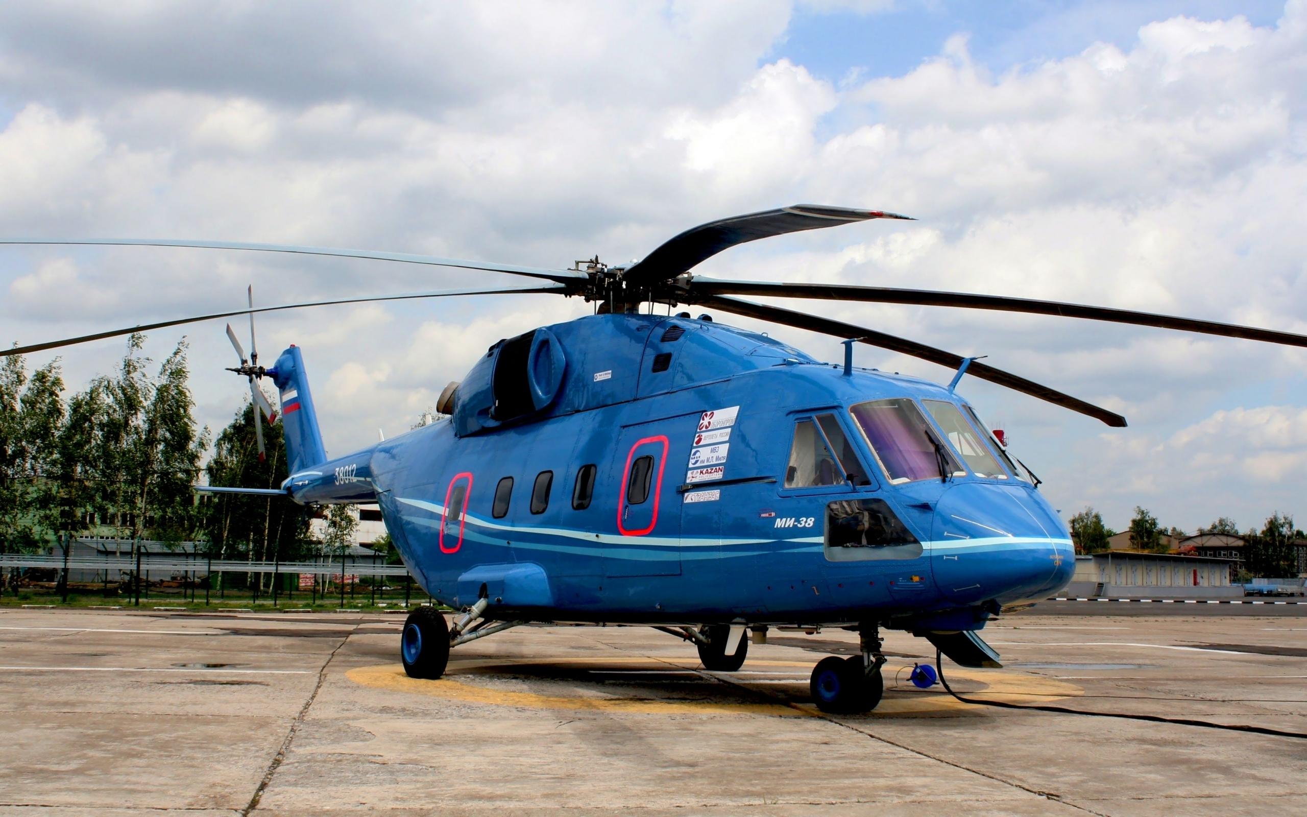 Handy-Wallpaper Transport, Hubschrauber kostenlos herunterladen.