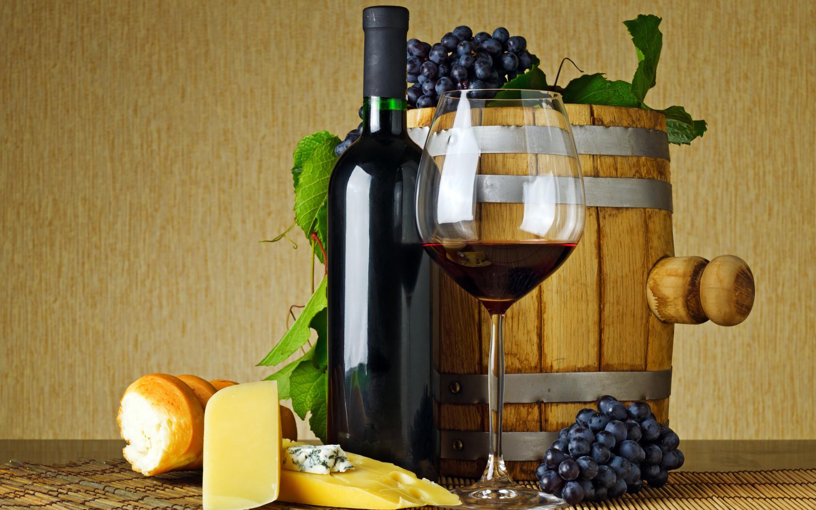 31393 скачать обои Еда, Вино, Напитки - заставки и картинки бесплатно