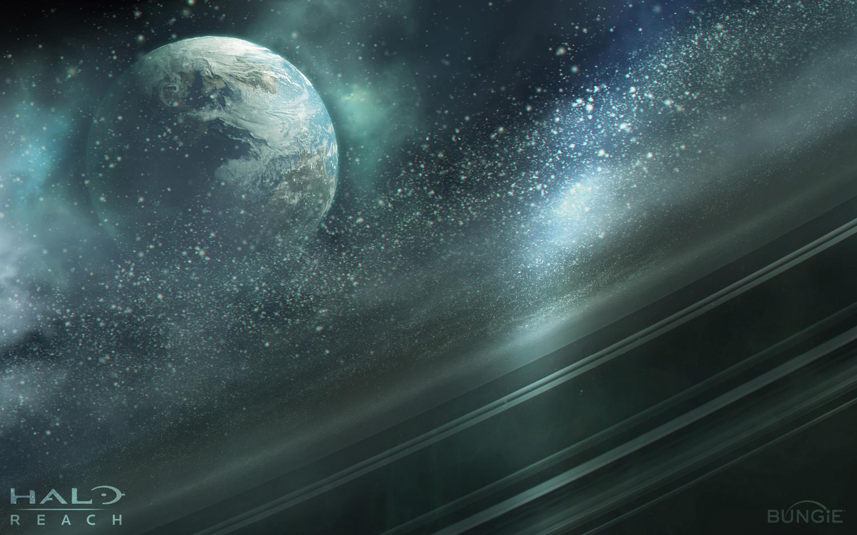 21364 скачать обои Игры, Halo - заставки и картинки бесплатно