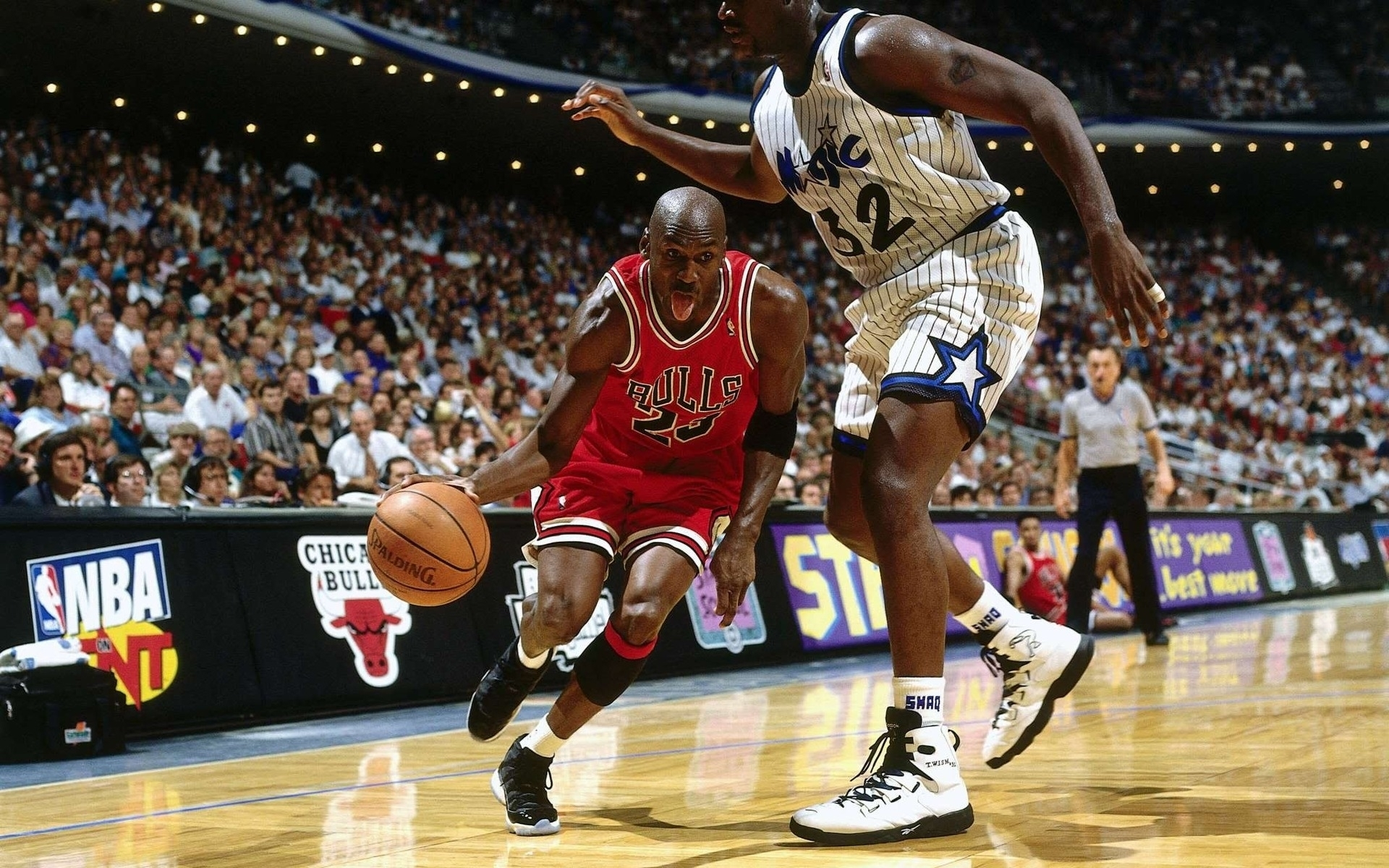 29686 download wallpaper Sports, People, Men, Basketball screensavers and pictures for free
