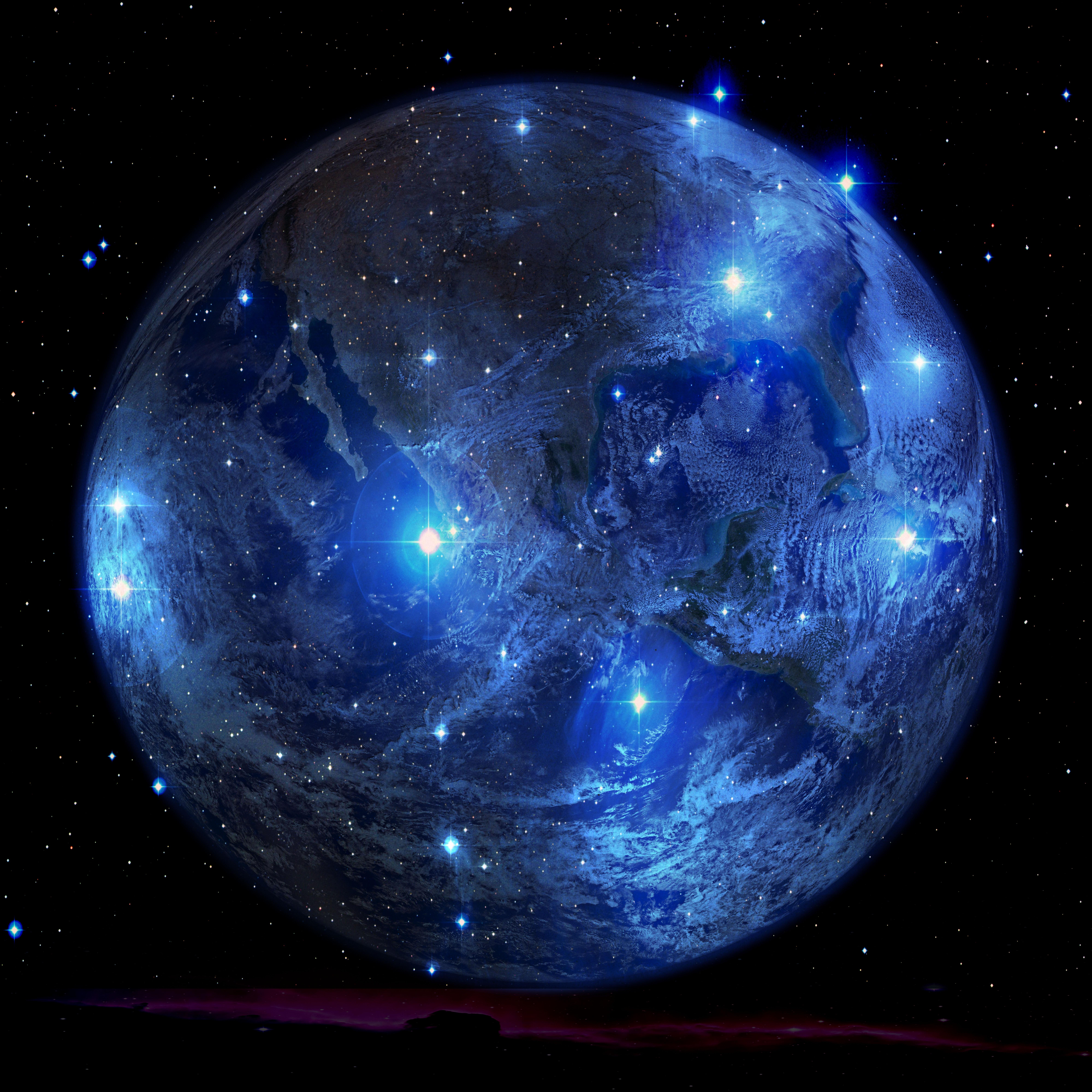 97032 Заставки и Обои Космос на телефон. Скачать Космос, Вселенная, Звезды, Земля, Пространство, Планета, Астрономия картинки бесплатно