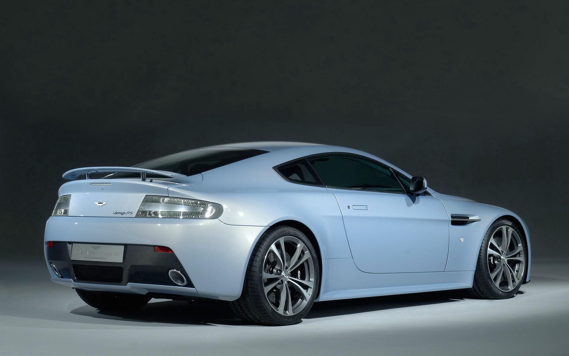 62550 Заставки и Обои Астон Мартин (Aston Martin) на телефон. Скачать Астон Мартин (Aston Martin), Тачки (Cars), Concept, Vantage, V12, Rs картинки бесплатно