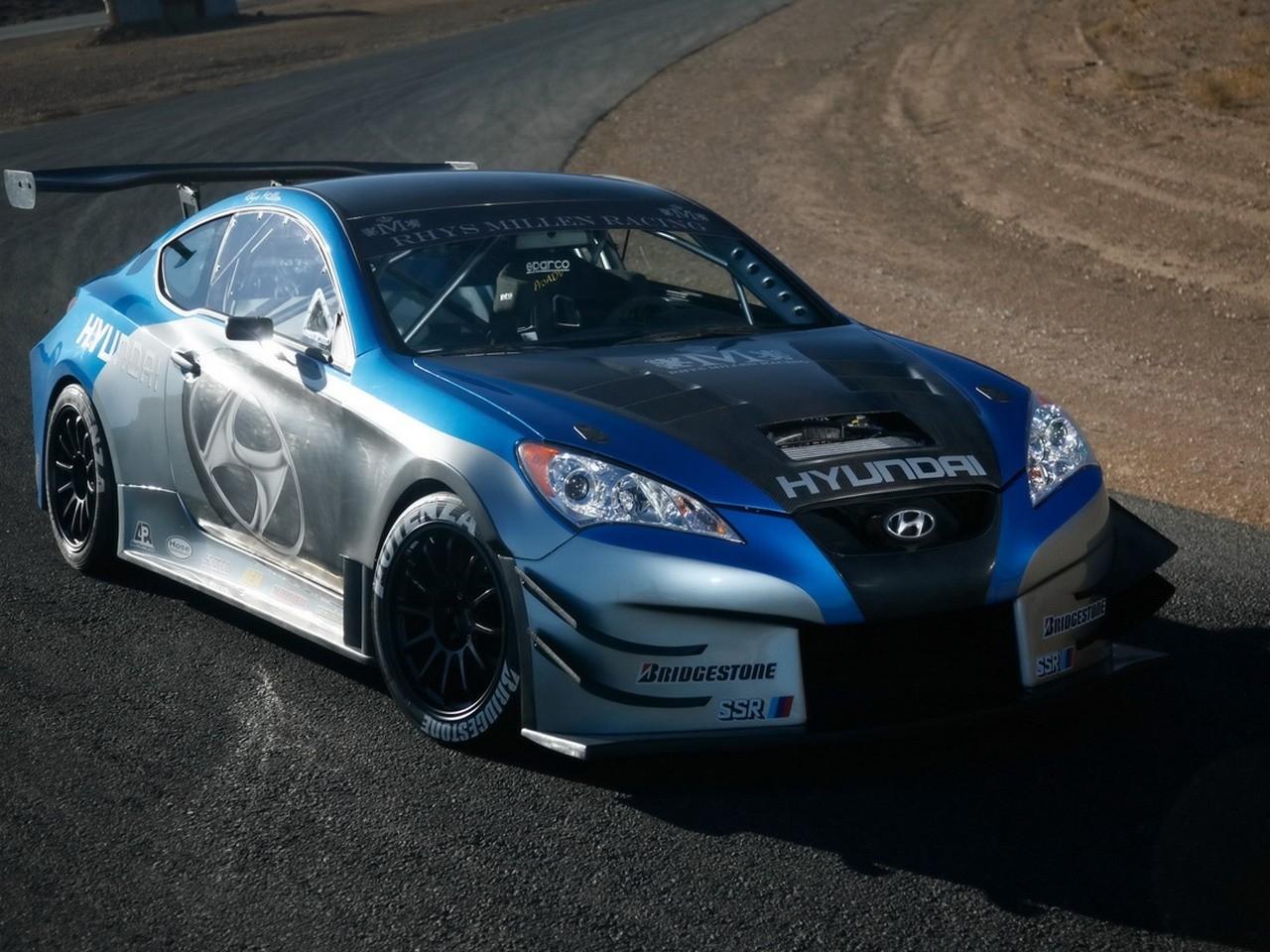 25762 скачать обои Спорт, Транспорт, Машины, Ралли, Хюндай (Hyundai) - заставки и картинки бесплатно