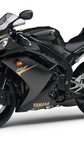 7901 скачать обои Транспорт, Мотоциклы, Ямаха (Yamaha) - заставки и картинки бесплатно
