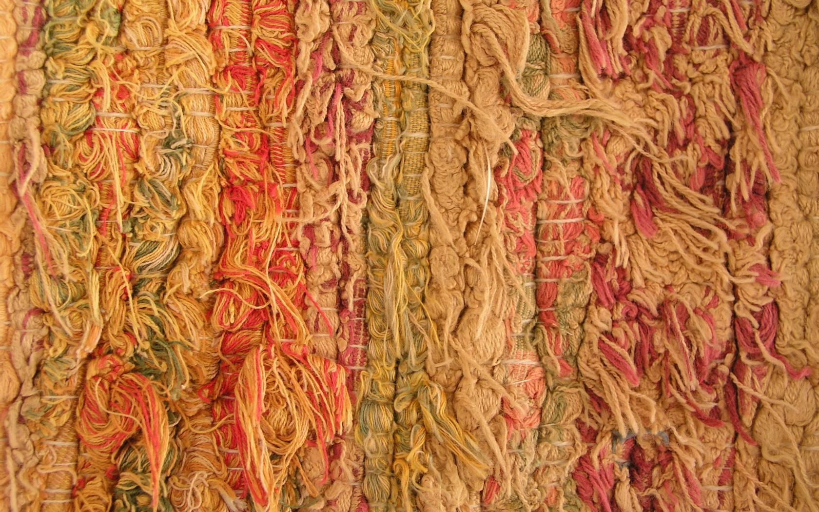 146062 Screensavers and Wallpapers Wool for phone. Download Background, Texture, Lines, Textures, Cloth, Threads, Thread, Wool pictures for free
