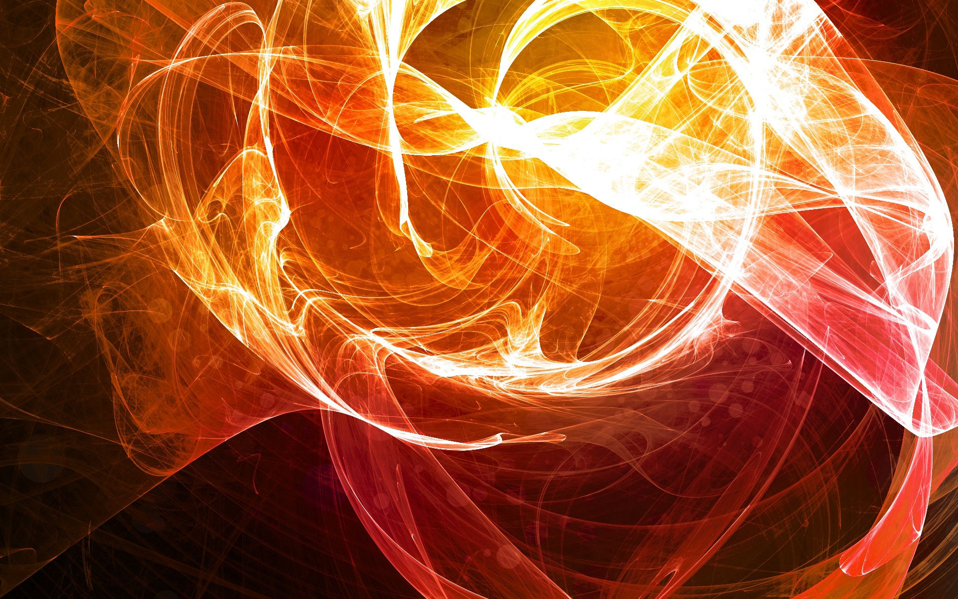 89472 download wallpaper Abstract, Shroud, Flame, Shine, Light, Fire, Smoke screensavers and pictures for free