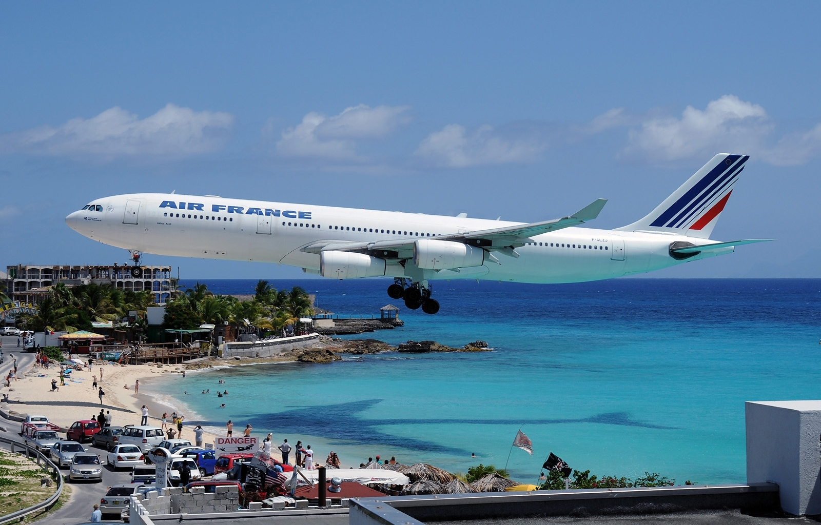 327 download wallpaper Transport, Water, Sea, Airplanes screensavers and pictures for free