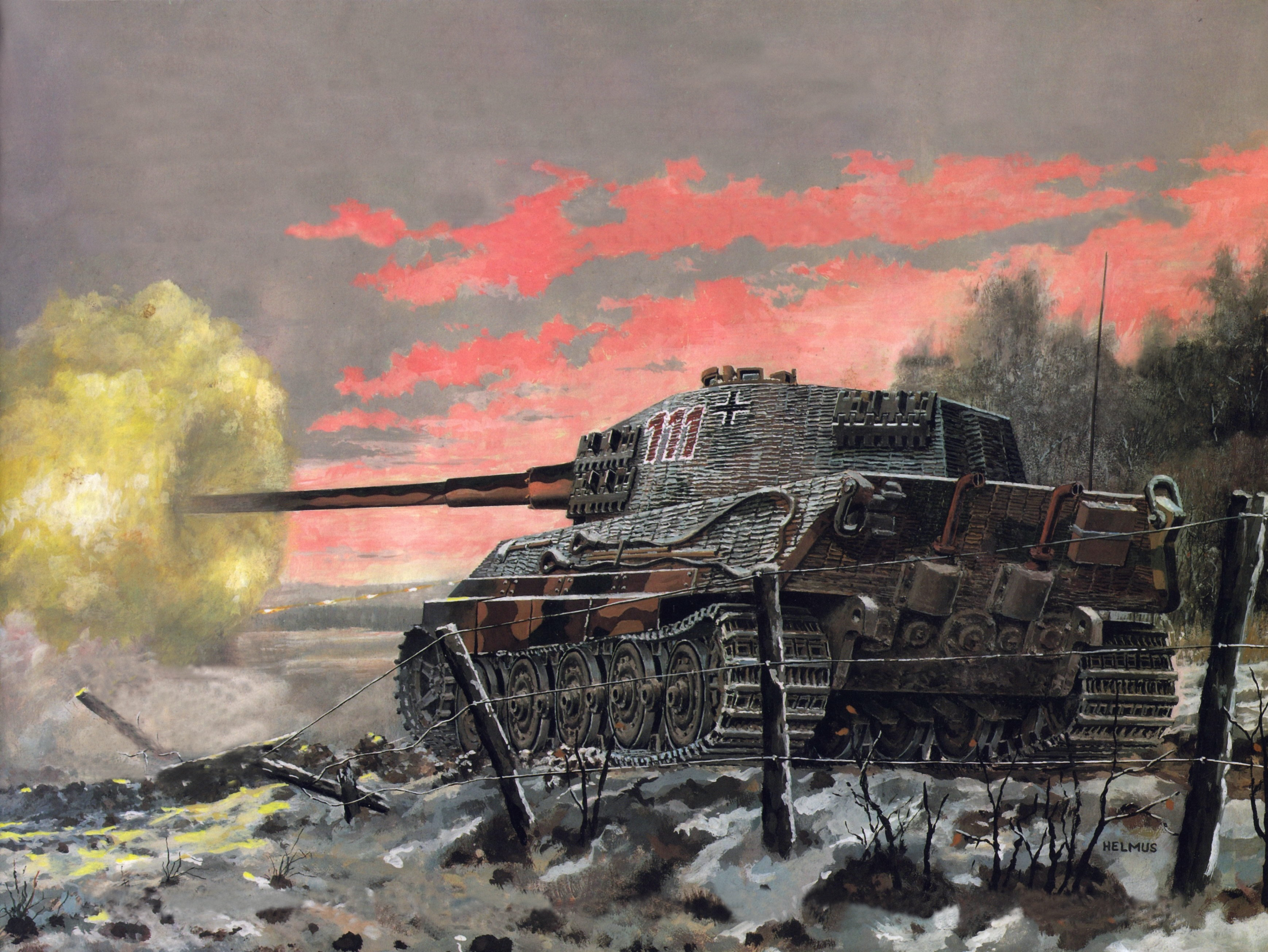 15606 download wallpaper Transport, Pictures, Tanks, War screensavers and pictures for free