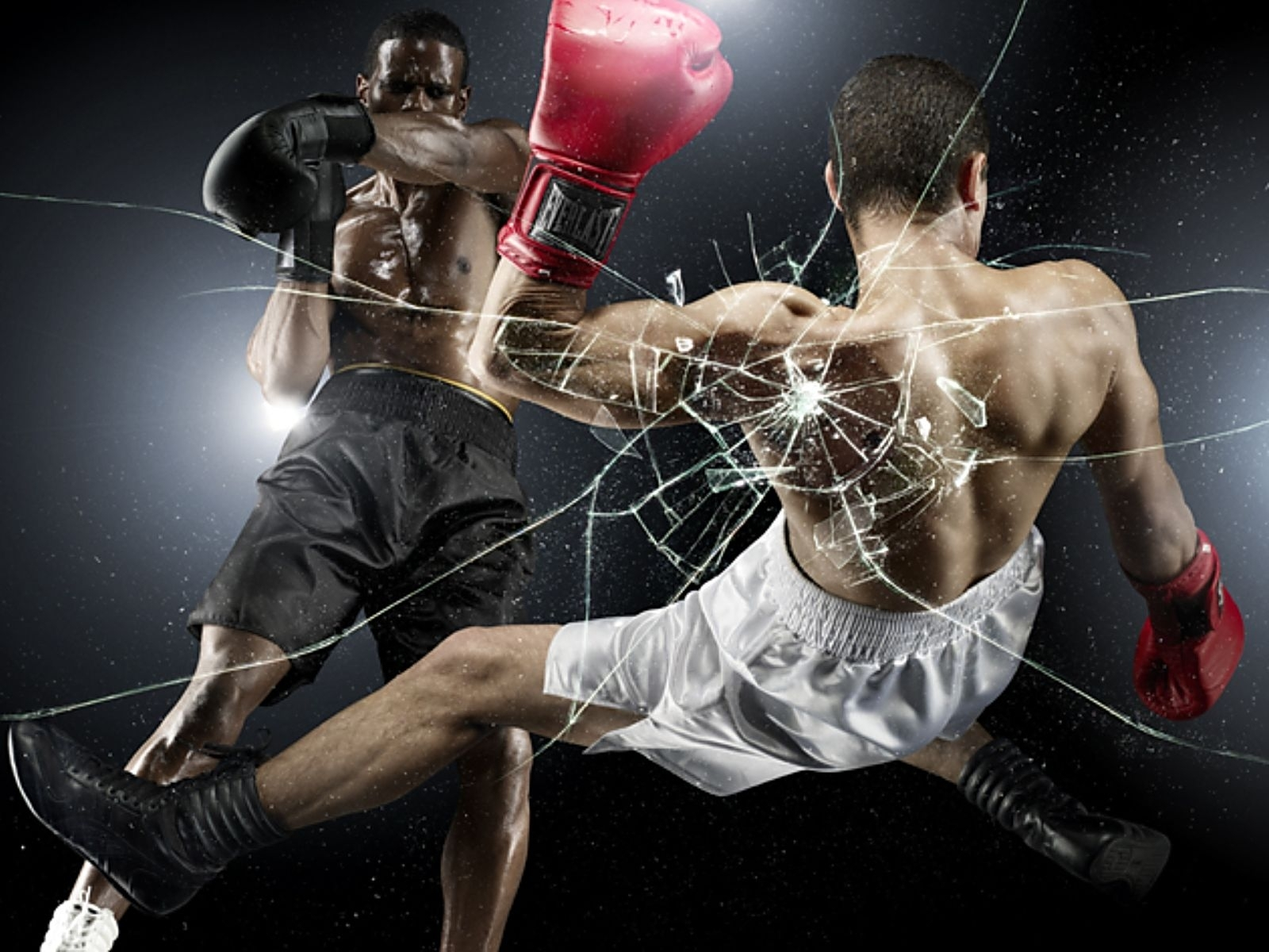 3183 download wallpaper Sports, People, Men, Boxing screensavers and pictures for free