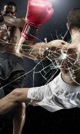3183 descargar fondo de pantalla Deportes, Personas, Hombres, Boxeo: protectores de pantalla e imágenes gratis