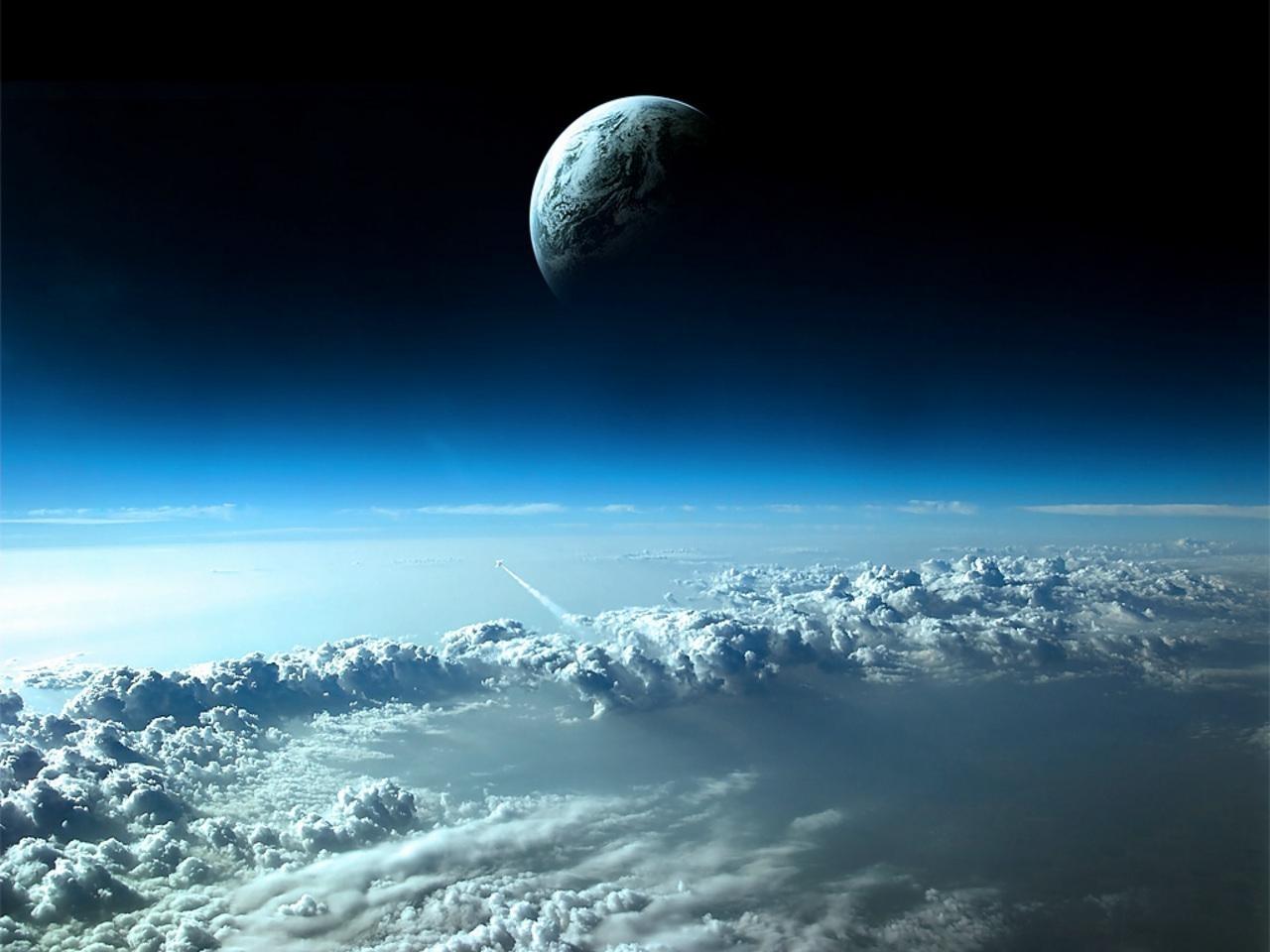 39143 免費下載壁紙 景观, 行星, 宇宙 屏保和圖片