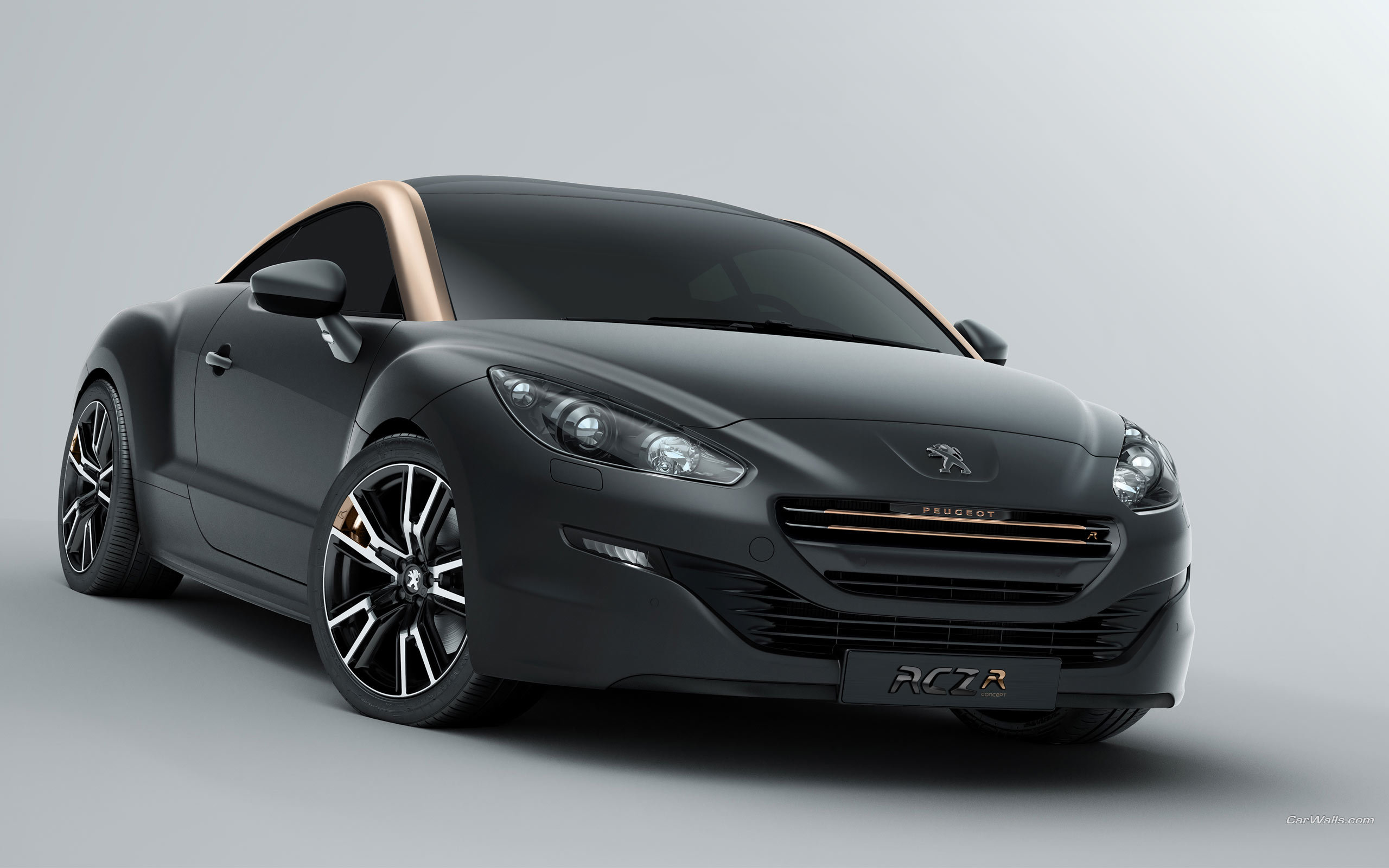 26477 Screensavers and Wallpapers Peugeot for phone. Download Transport, Auto, Peugeot pictures for free
