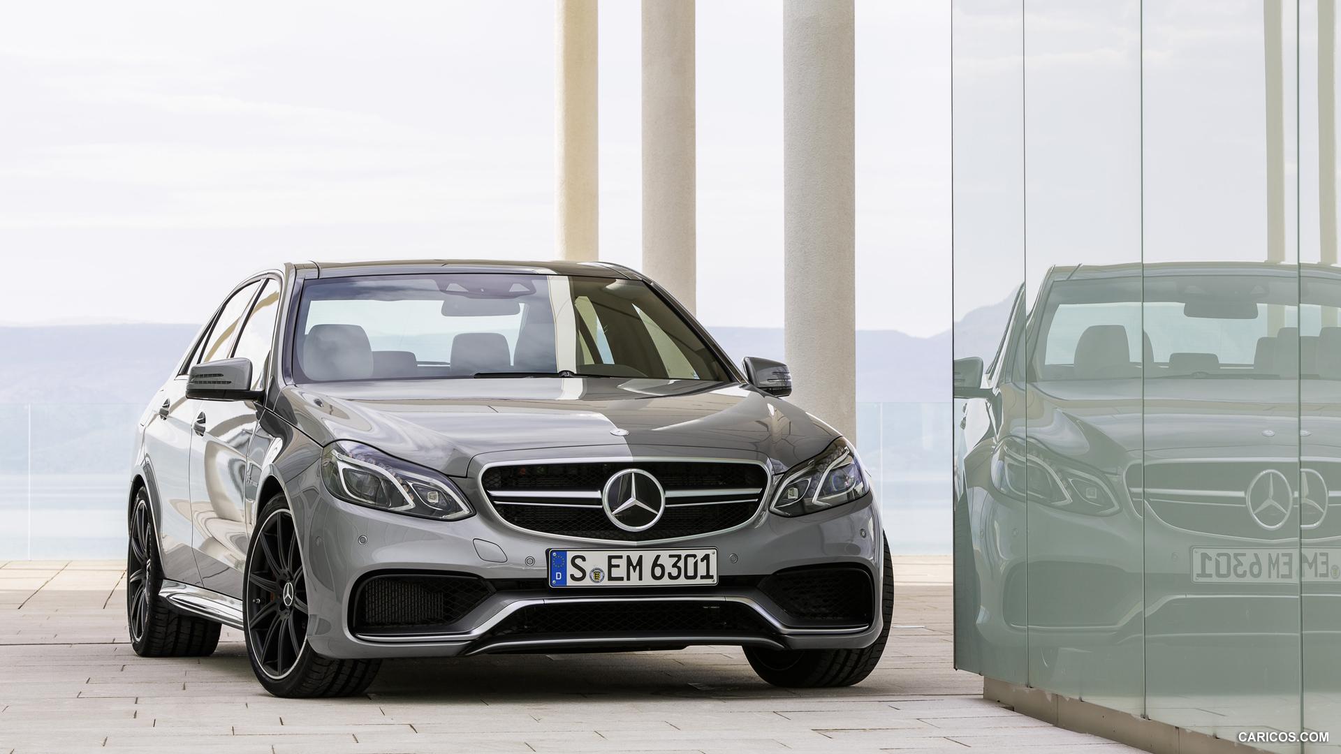 21999 скачать обои Транспорт, Машины, Мерседес (Mercedes) - заставки и картинки бесплатно