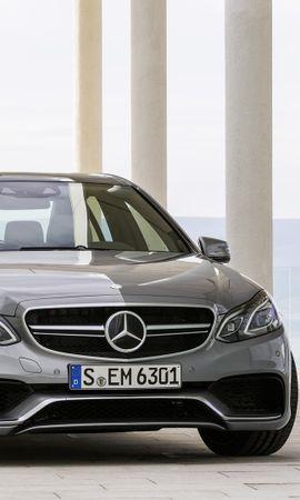 21999 descargar fondo de pantalla Transporte, Automóvil, Mercedes: protectores de pantalla e imágenes gratis