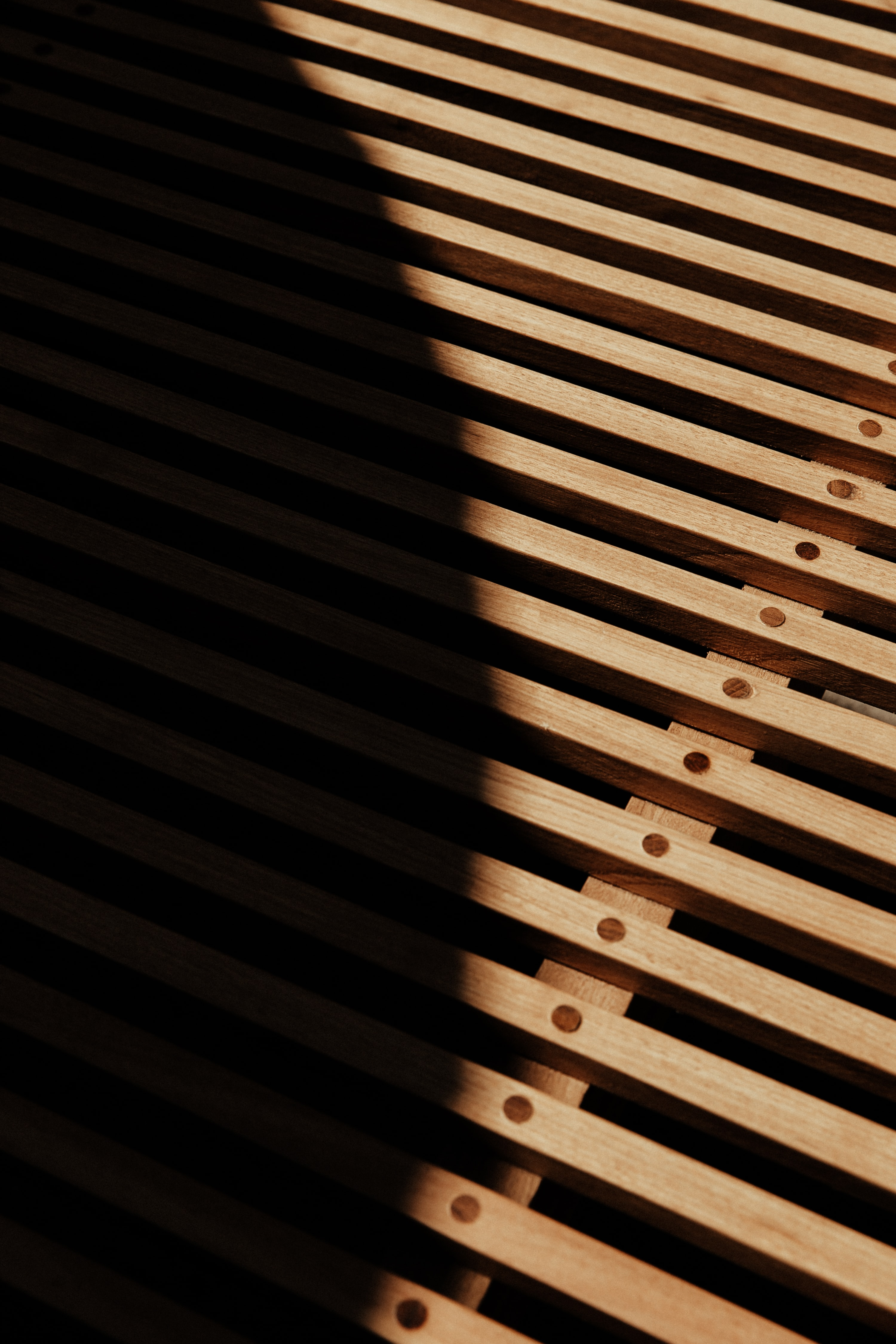 148356 download wallpaper Textures, Texture, Wood, Tree, Planks, Board, Stripes, Streaks, Shadow screensavers and pictures for free