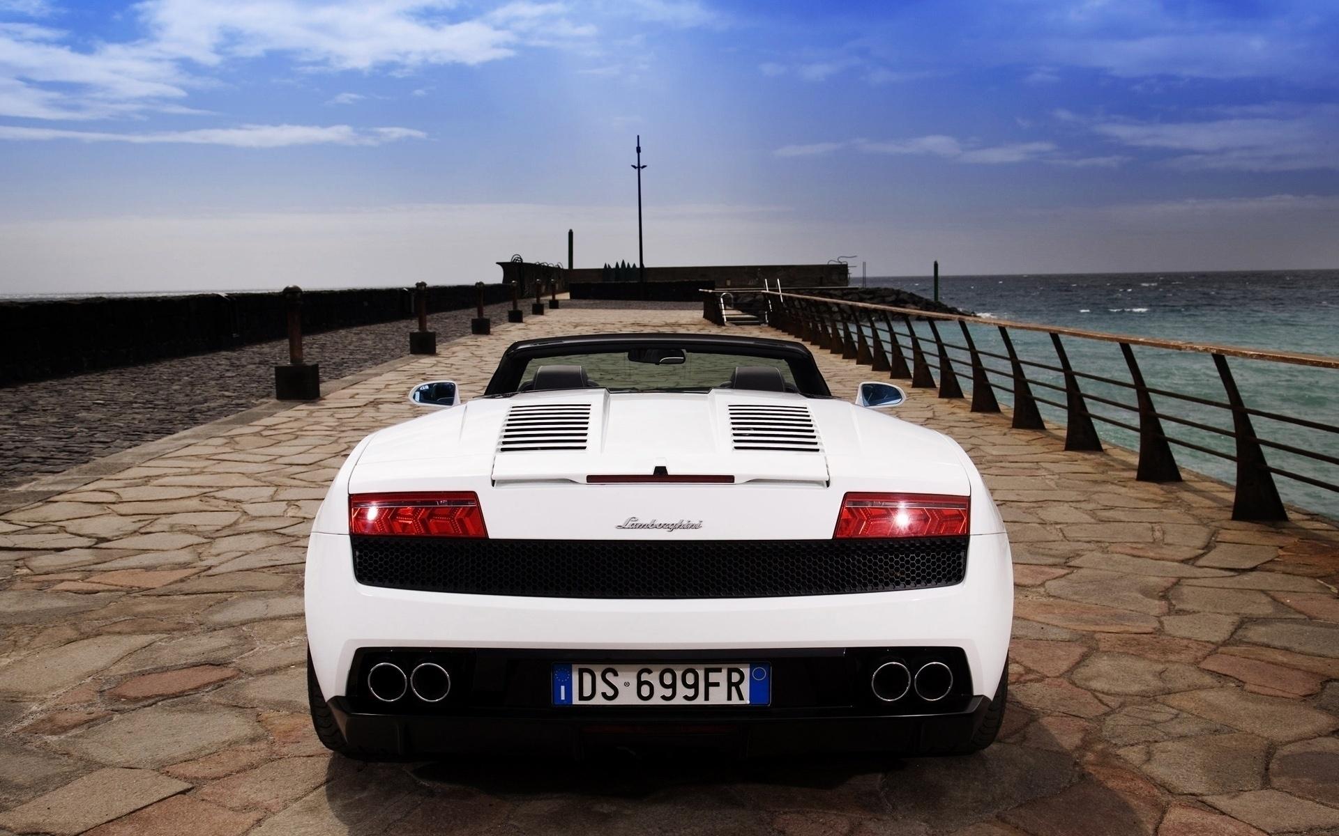 50220 скачать обои Транспорт, Машины, Ламборджини (Lamborghini) - заставки и картинки бесплатно