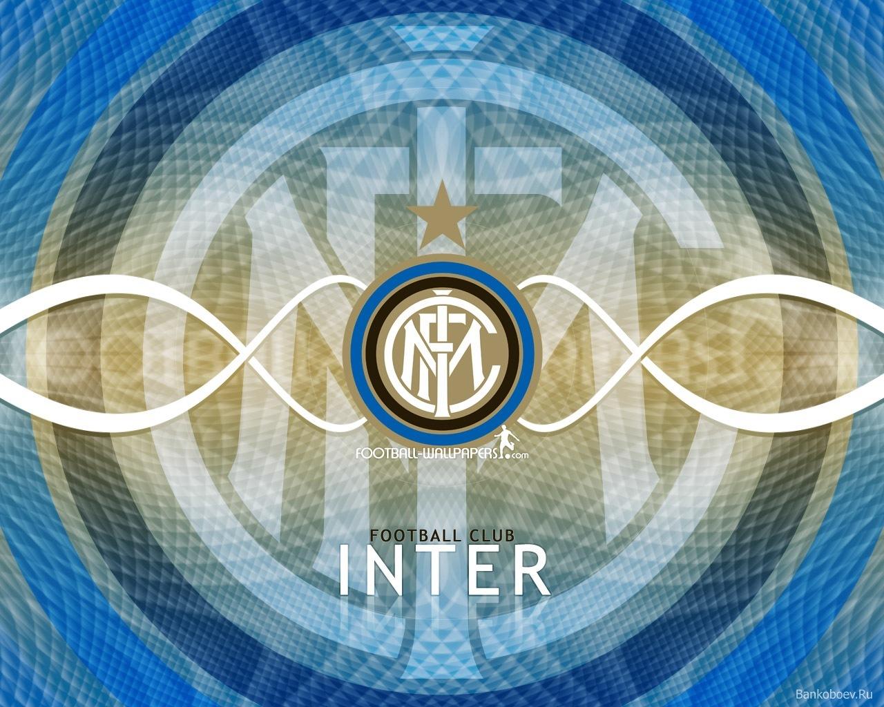 10827 Заставки и Обои Футбол на телефон. Скачать Футбол, Спорт, Логотипы, Интер (Inter) картинки бесплатно