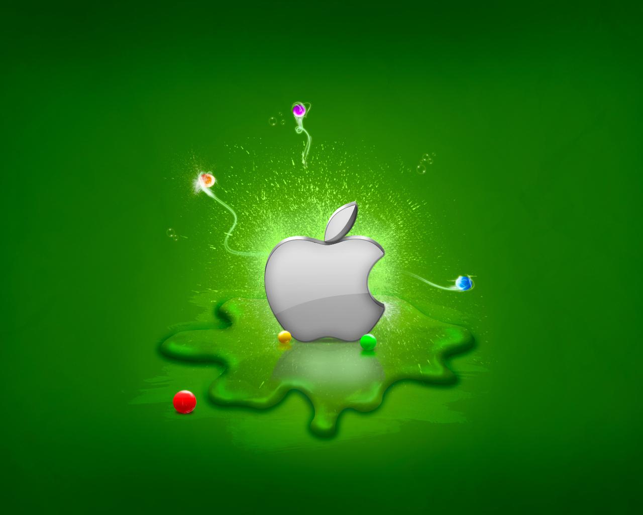 13108 Заставки и Обои Бренды на телефон. Скачать Бренды, Логотипы, Apple картинки бесплатно