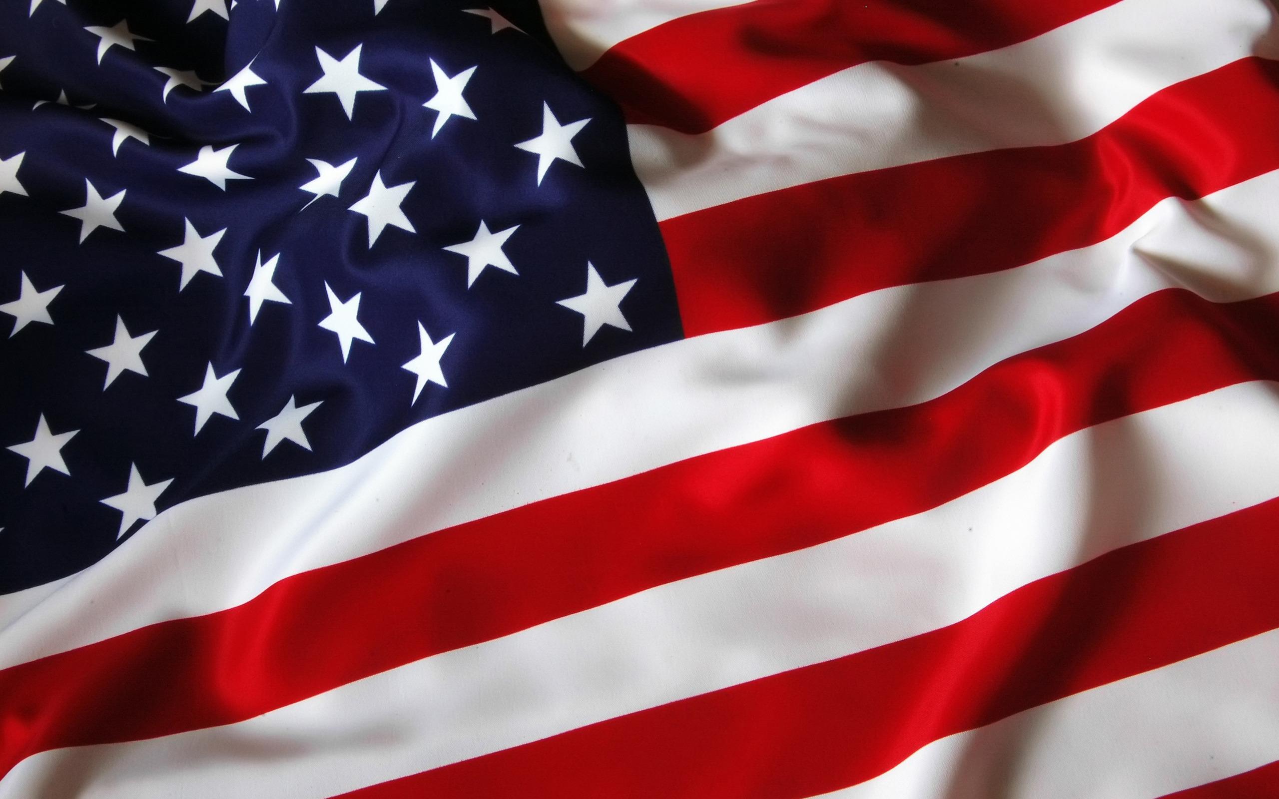 17296 Заставки и Обои Флаги на телефон. Скачать Флаги, Фон картинки бесплатно