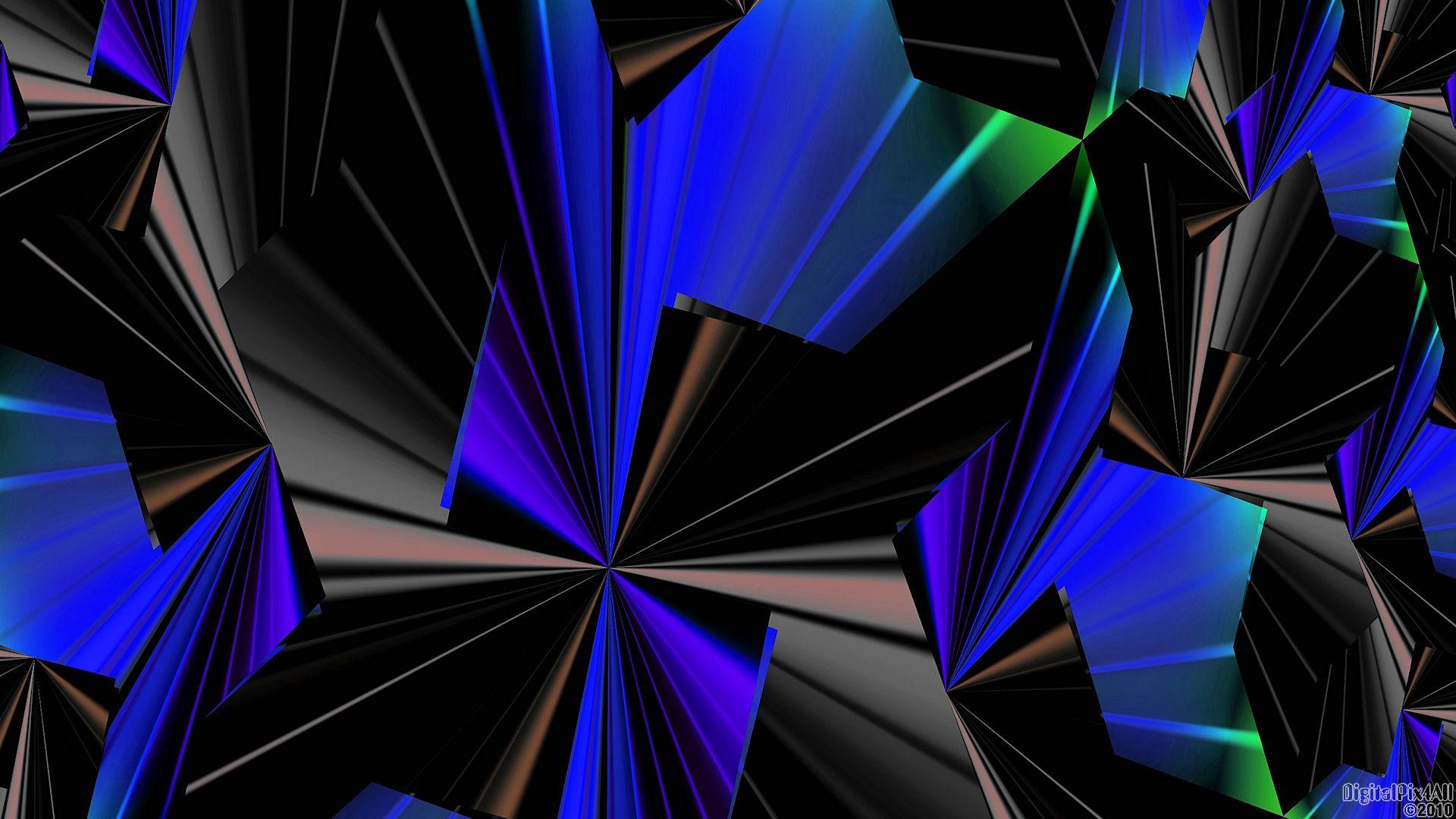 93040 скачать обои Абстракция, Фон, Цвет, Трещины - заставки и картинки бесплатно
