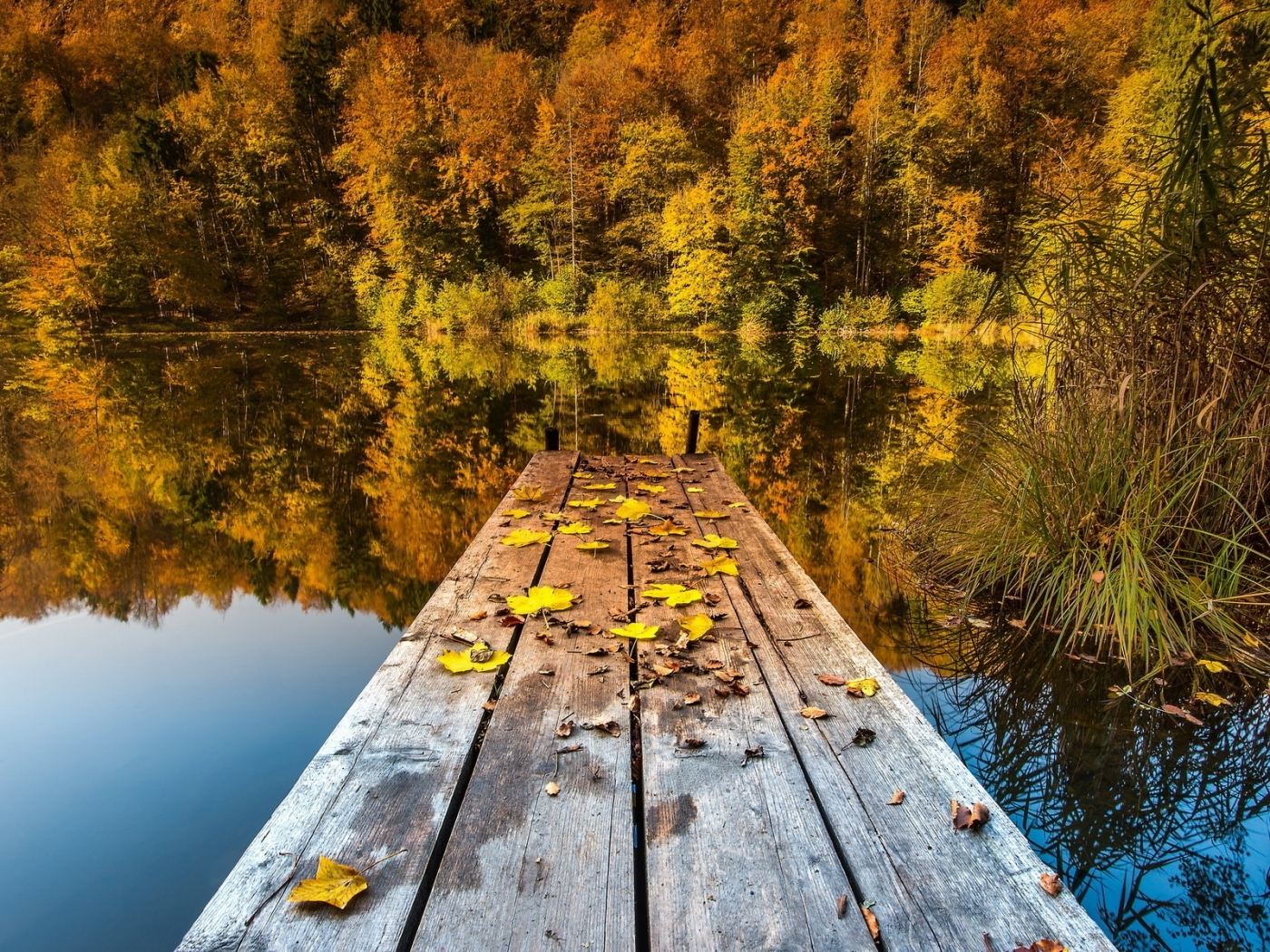 49674 download wallpaper Landscape, Nature, Lakes screensavers and pictures for free