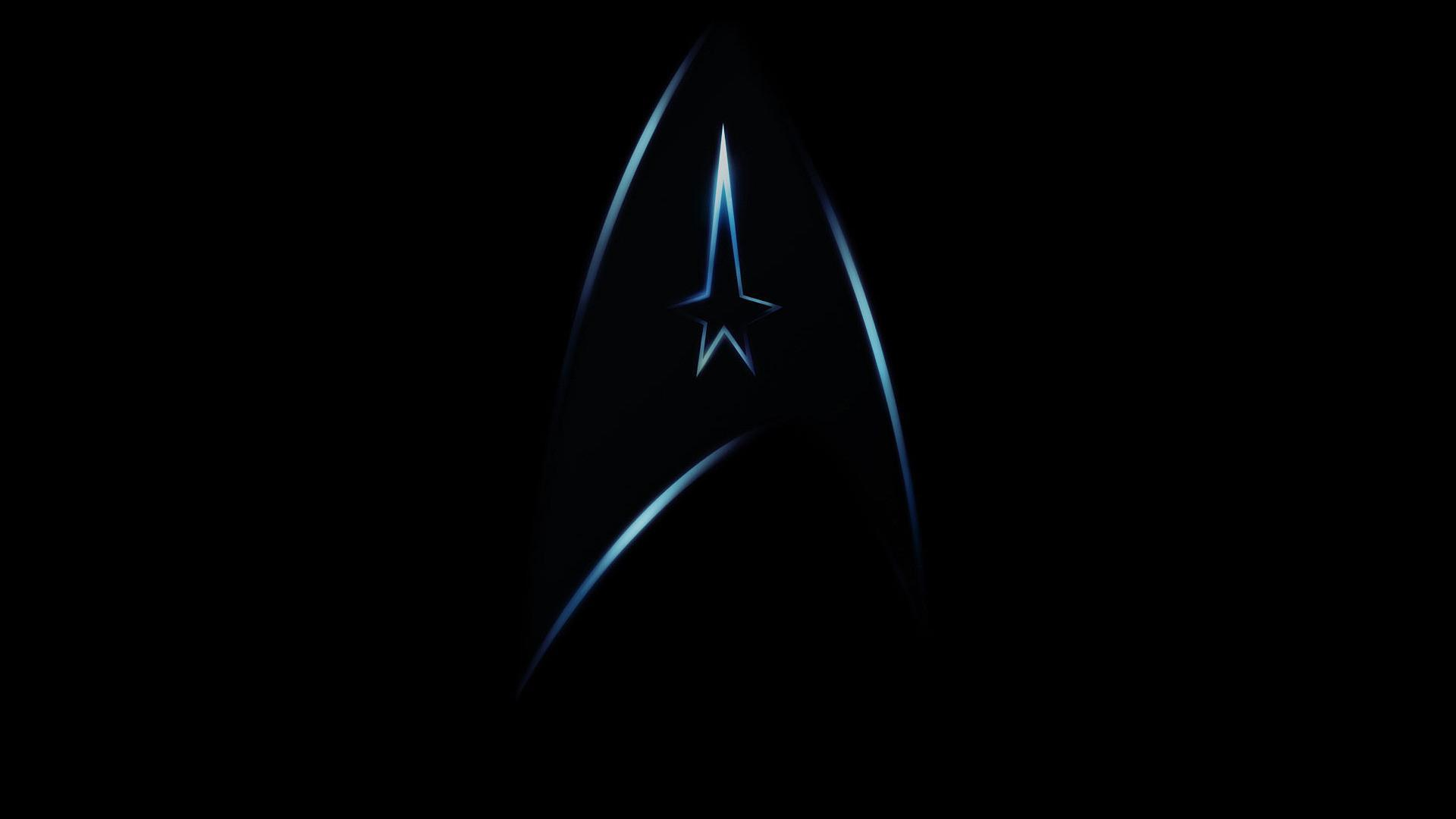 20228 download wallpaper Cinema, Background, Logos, Star Trek screensavers and pictures for free