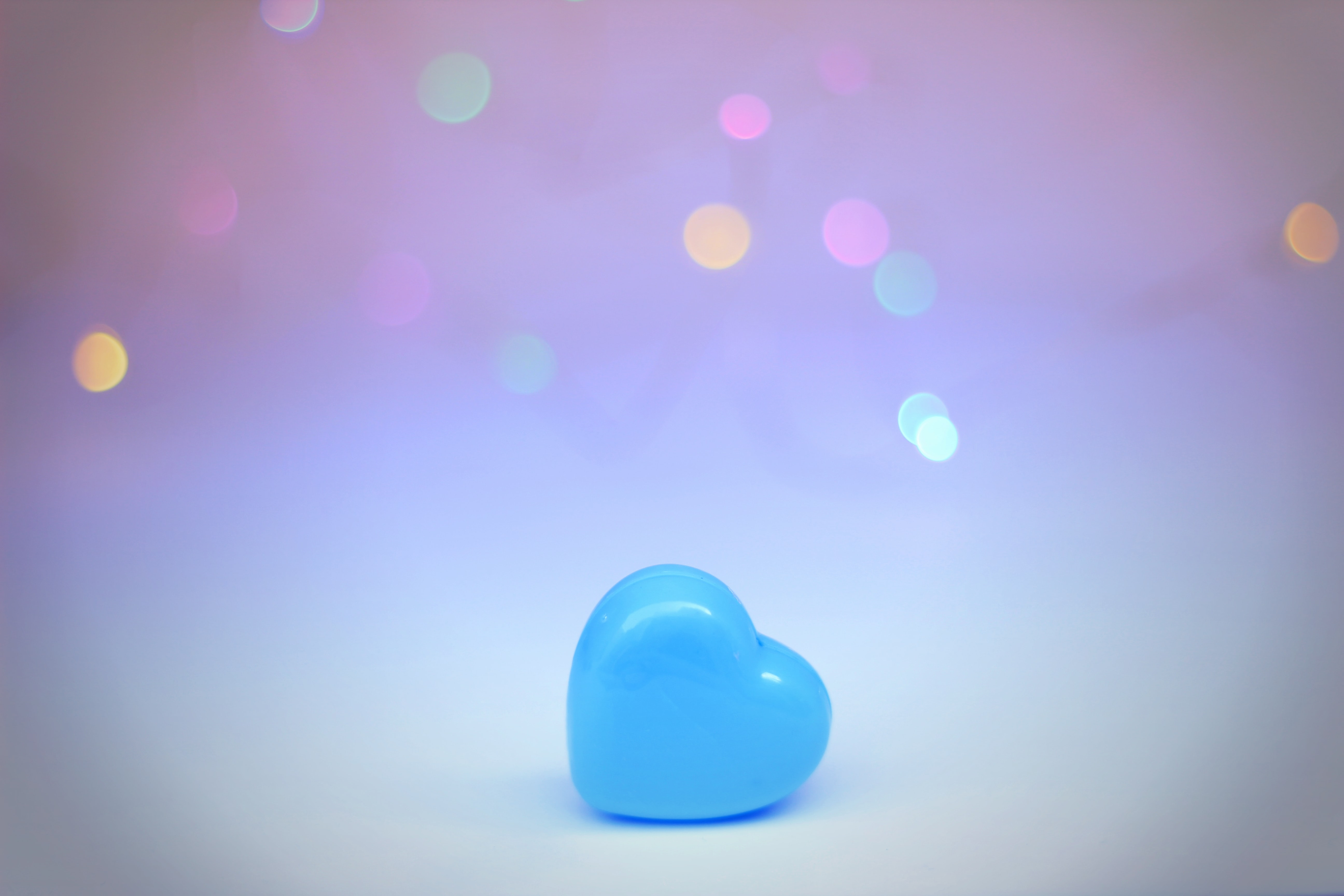 Download free Heart HD pictures