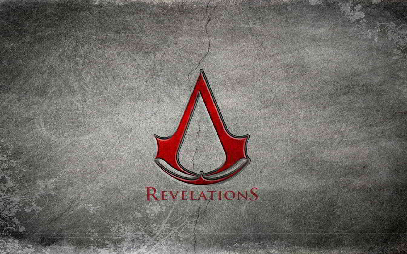 14385 download wallpaper Assassin's Creed, Games, Logos screensavers and pictures for free