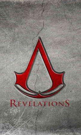 14385 скачать обои Игры, Логотипы, Кредо Убийцы (Assassin's Creed) - заставки и картинки бесплатно