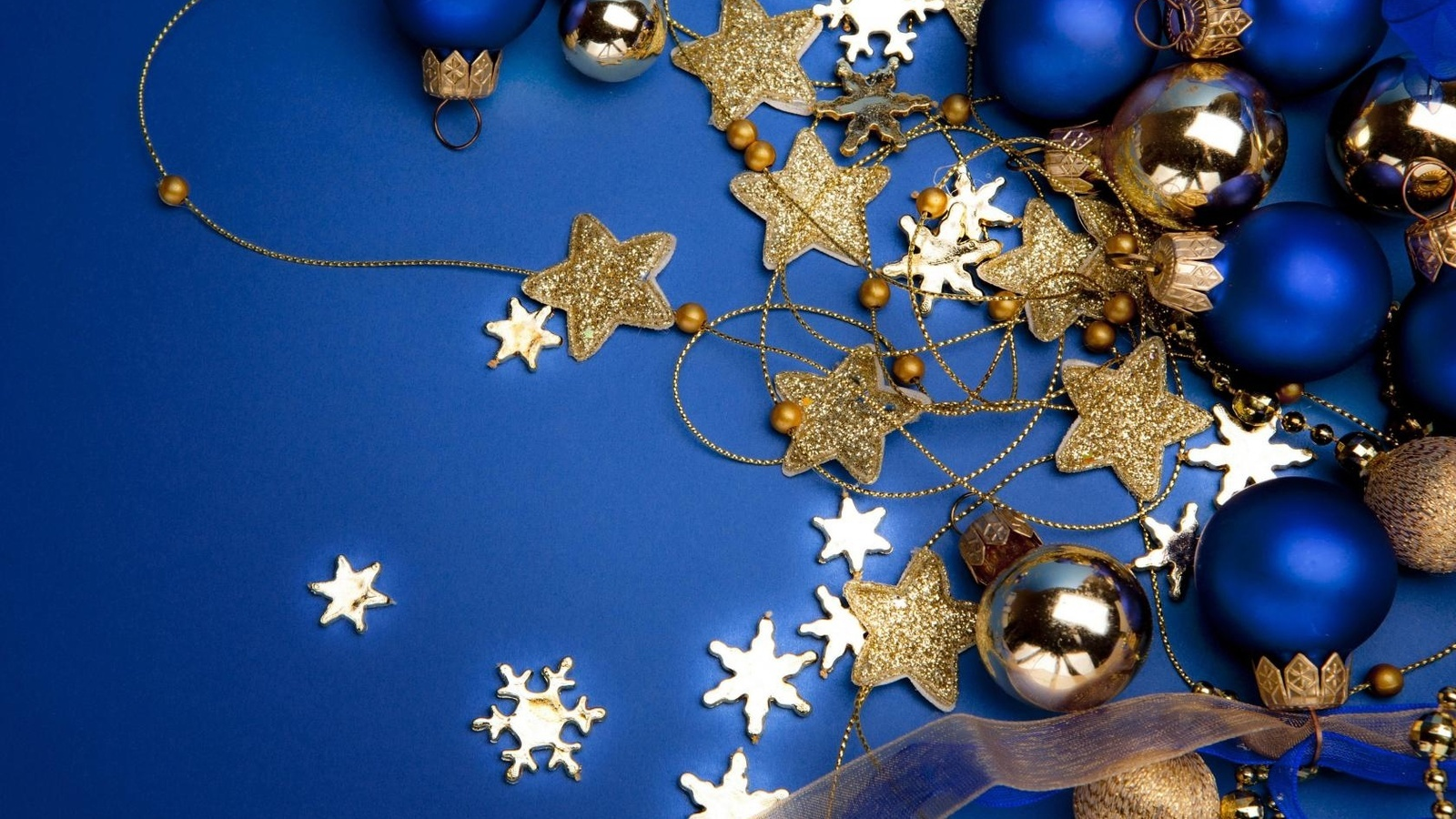 16177 скачать обои Праздники, Фон, Новый Год (New Year), Рождество (Christmas, Xmas) - заставки и картинки бесплатно