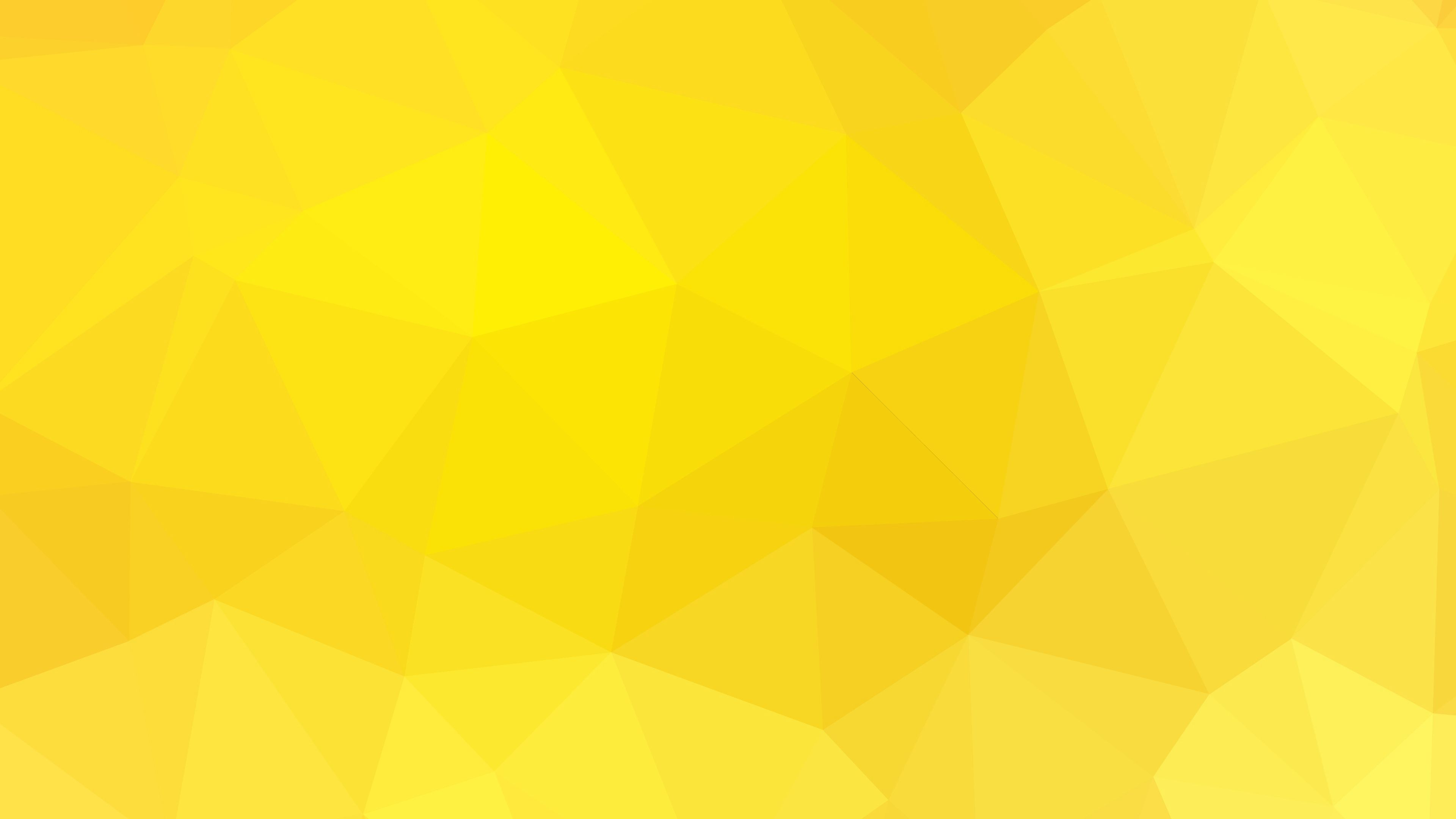 127689 download wallpaper Textures, Texture, Polygonal, Polygon, Triangles, Shades, Background, Geometric screensavers and pictures for free