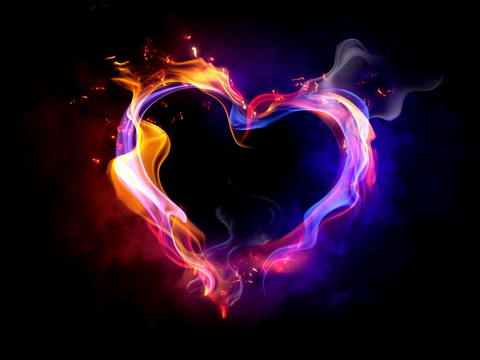 11396 скачать обои Фон, Сердца, Арт, Любовь, День Святого Валентина (Valentine's Day) - заставки и картинки бесплатно