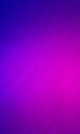 35807 скачать Фиолетовые обои на телефон бесплатно, Фон Фиолетовые картинки и заставки на мобильный