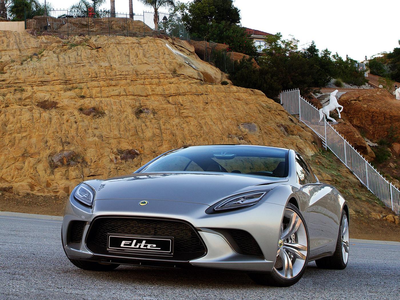 25227 скачать обои Транспорт, Машины, Лотус (Lotus) - заставки и картинки бесплатно