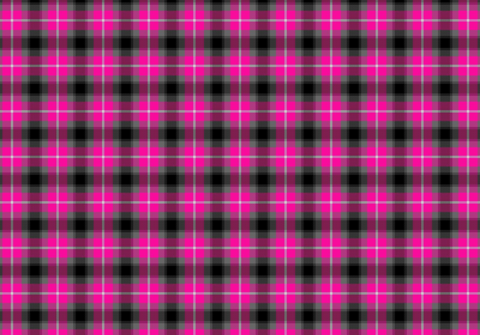 115839 скачать обои Текстуры, Клетка, Фон, Розовый, Поверхность - заставки и картинки бесплатно