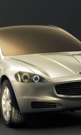 41053 скачать обои Транспорт, Машины, Мазератти (Maserati) - заставки и картинки бесплатно