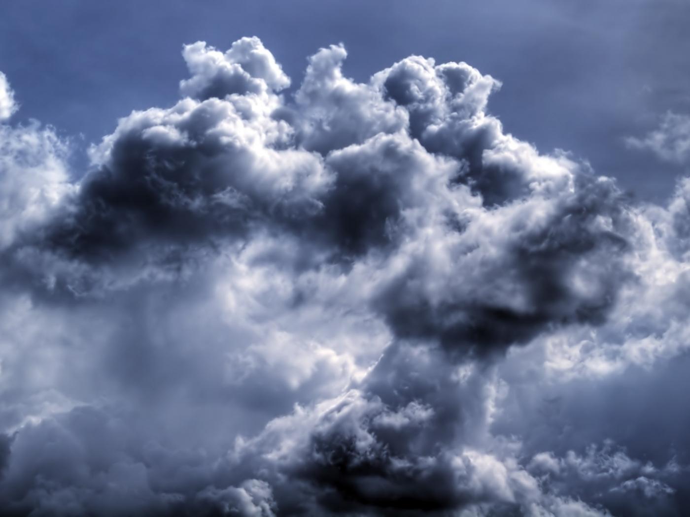 24388 скачать обои Пейзаж, Небо, Облака - заставки и картинки бесплатно