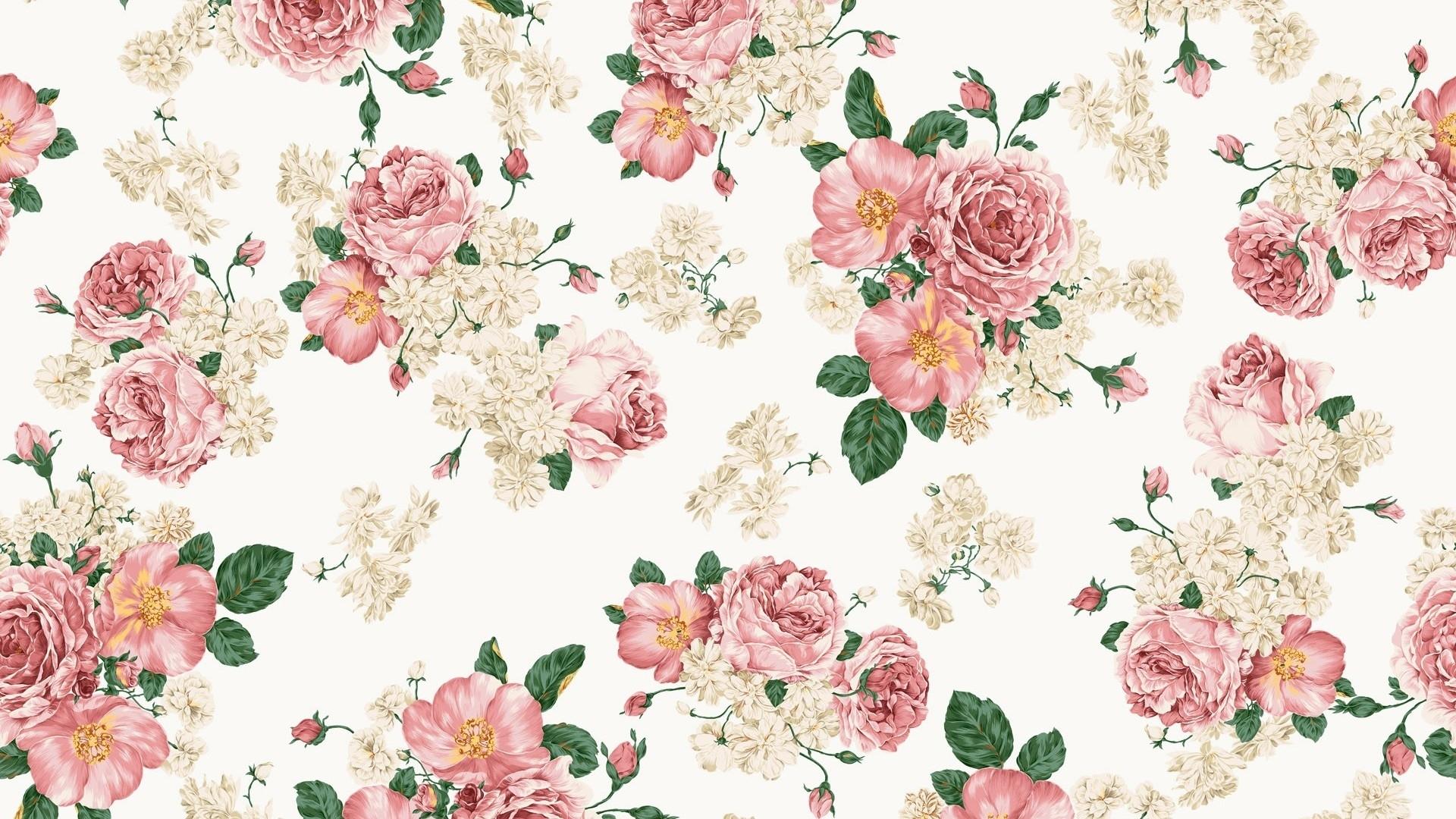 Téléchargez des papiers peints mobile Contexte, Plantes, Fleurs gratuitement.